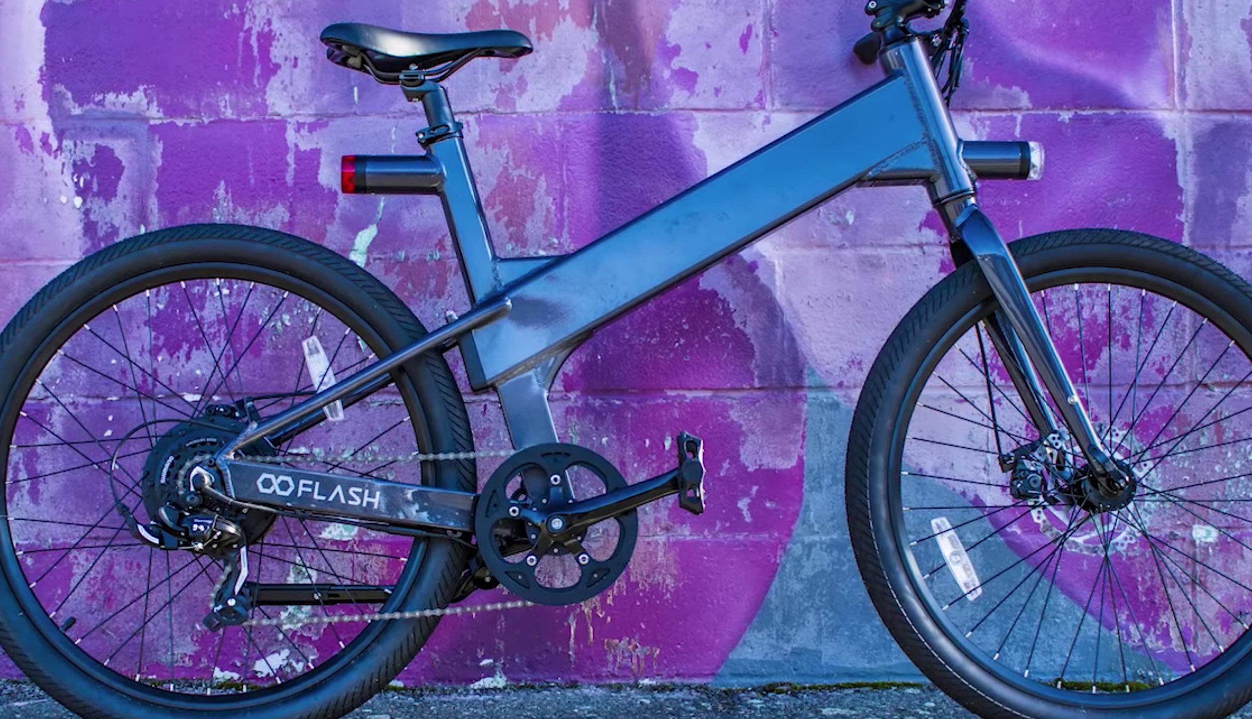 electrified-reviews-flash-v1-electric-bike-review-profile-2.jpg