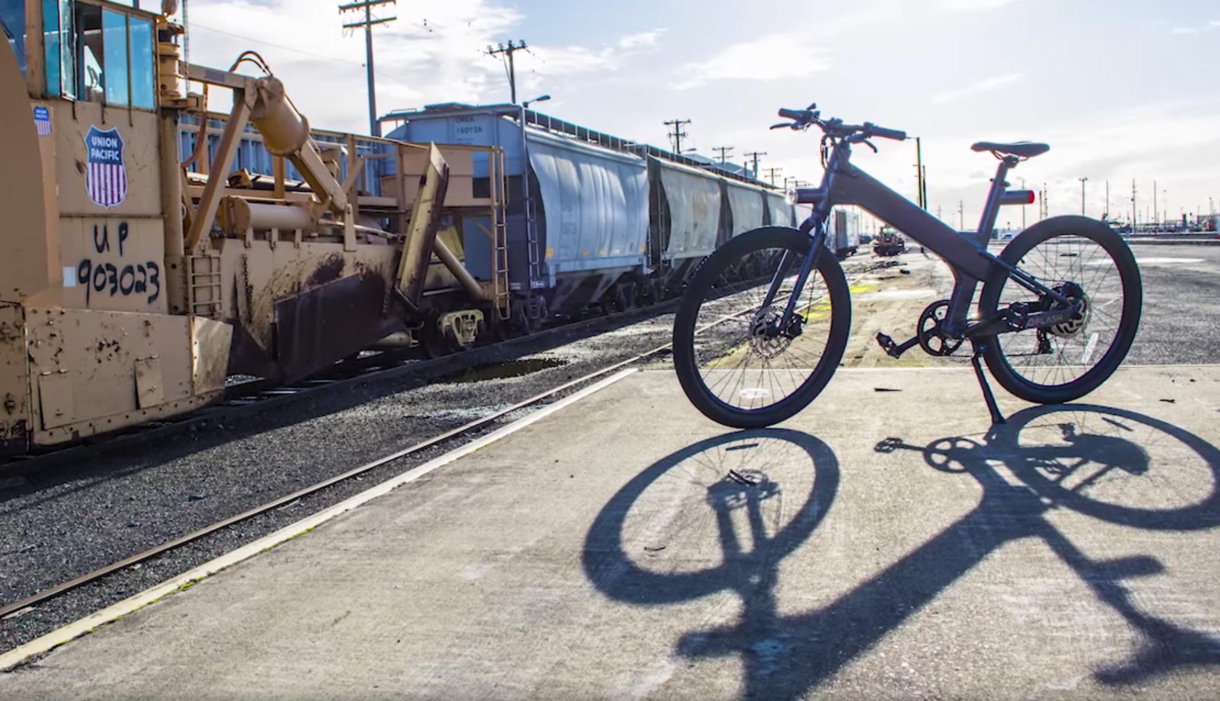 electrified-reviews-flash-v1-electric-bike-review-train.jpg
