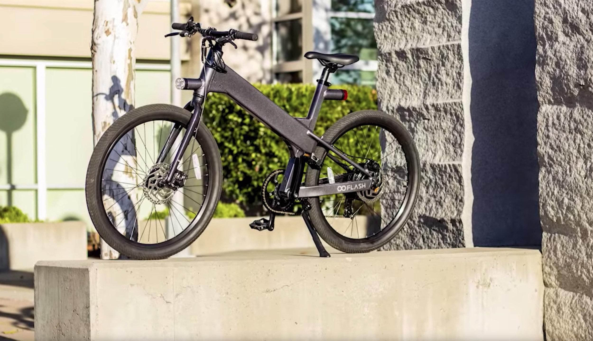 electrified-reviews-flash-v1-electric-bike-review-profile.jpg