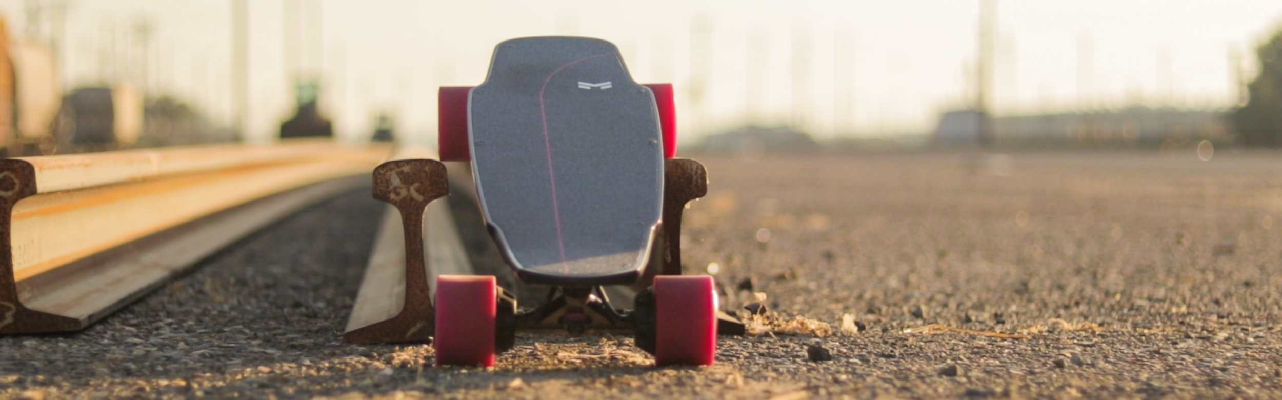 electrified-reviews-miles-board-electric-skateboard-banner-image.jpg