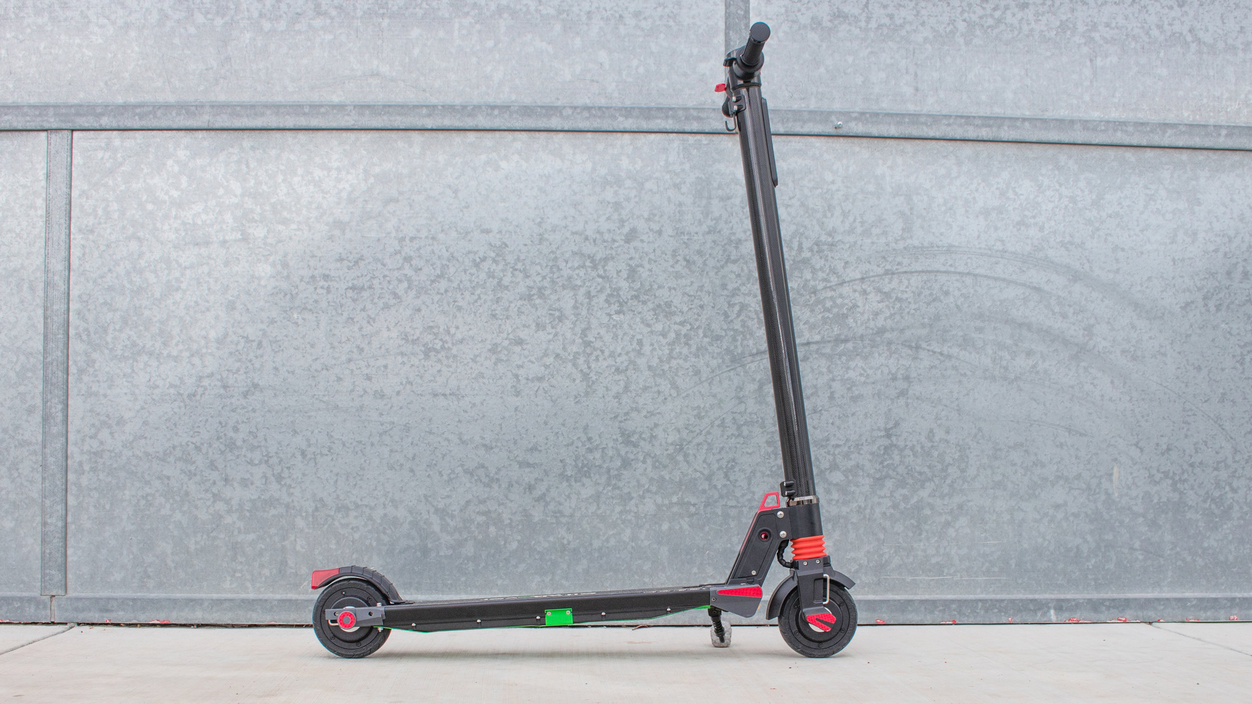 electrified-reviews-city-rover-s5-electric-scooter-review-profile.jpg