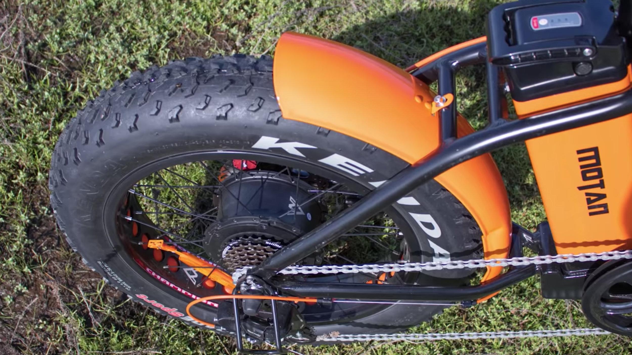 electrified-reviews-addmotor-motan-m150p7-electric-bike-review-bafang-motor.jpg