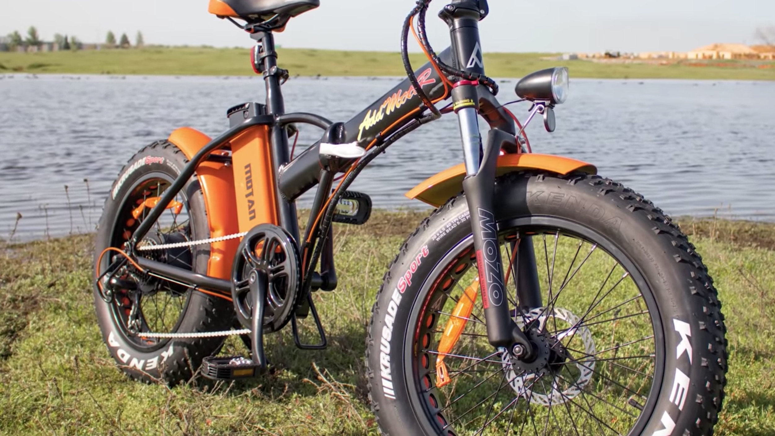 electrified-reviews-addmotor-motan-m150p7-electric-bike-review-mozo-suspension.jpg