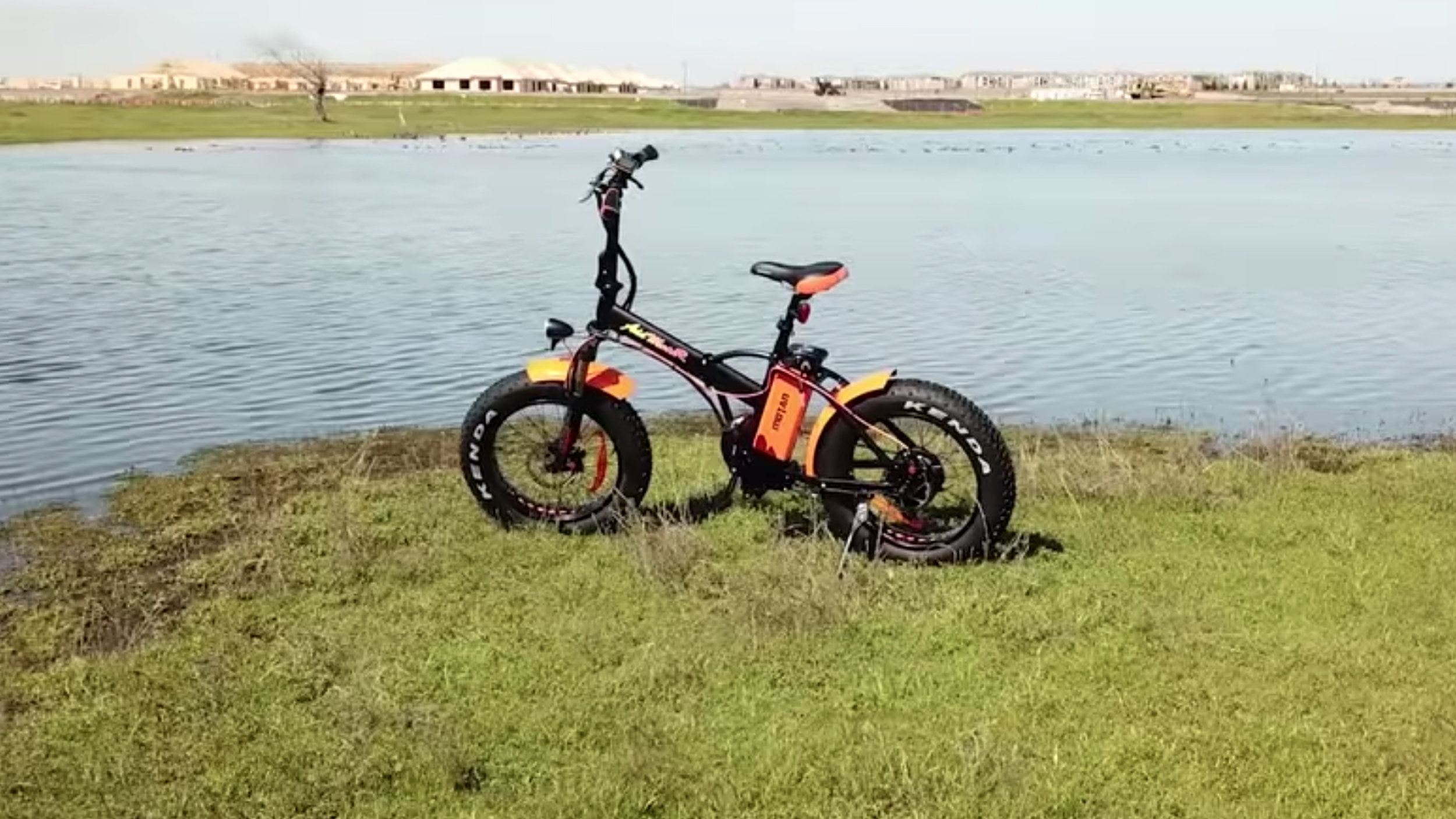 electrified-reviews-addmotor-motan-m150p7-electric-bike-review-profile-wide.jpg