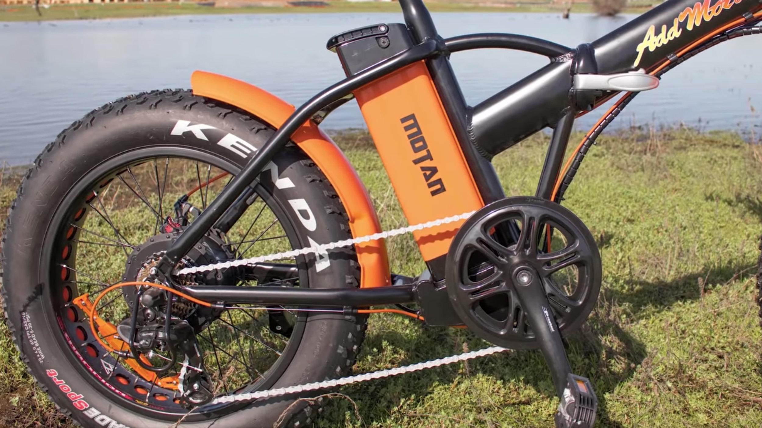 electrified-reviews-addmotor-motan-m150p7-electric-bike-review-profile.jpg