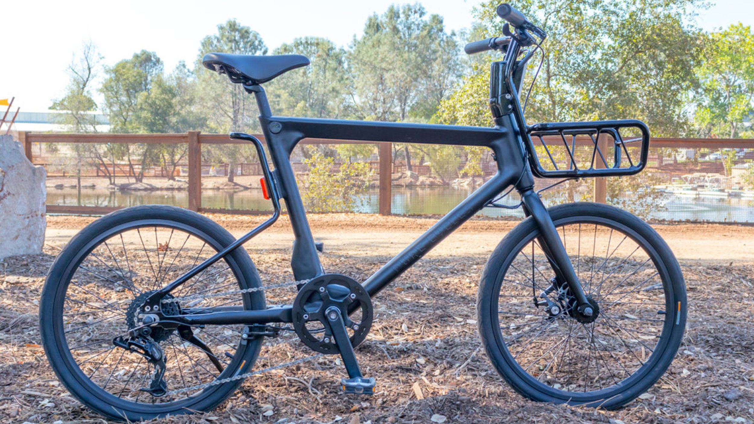 electrified-reviews-pure-cycles-volta-single-speed-electric-bike-review-profile.jpg
