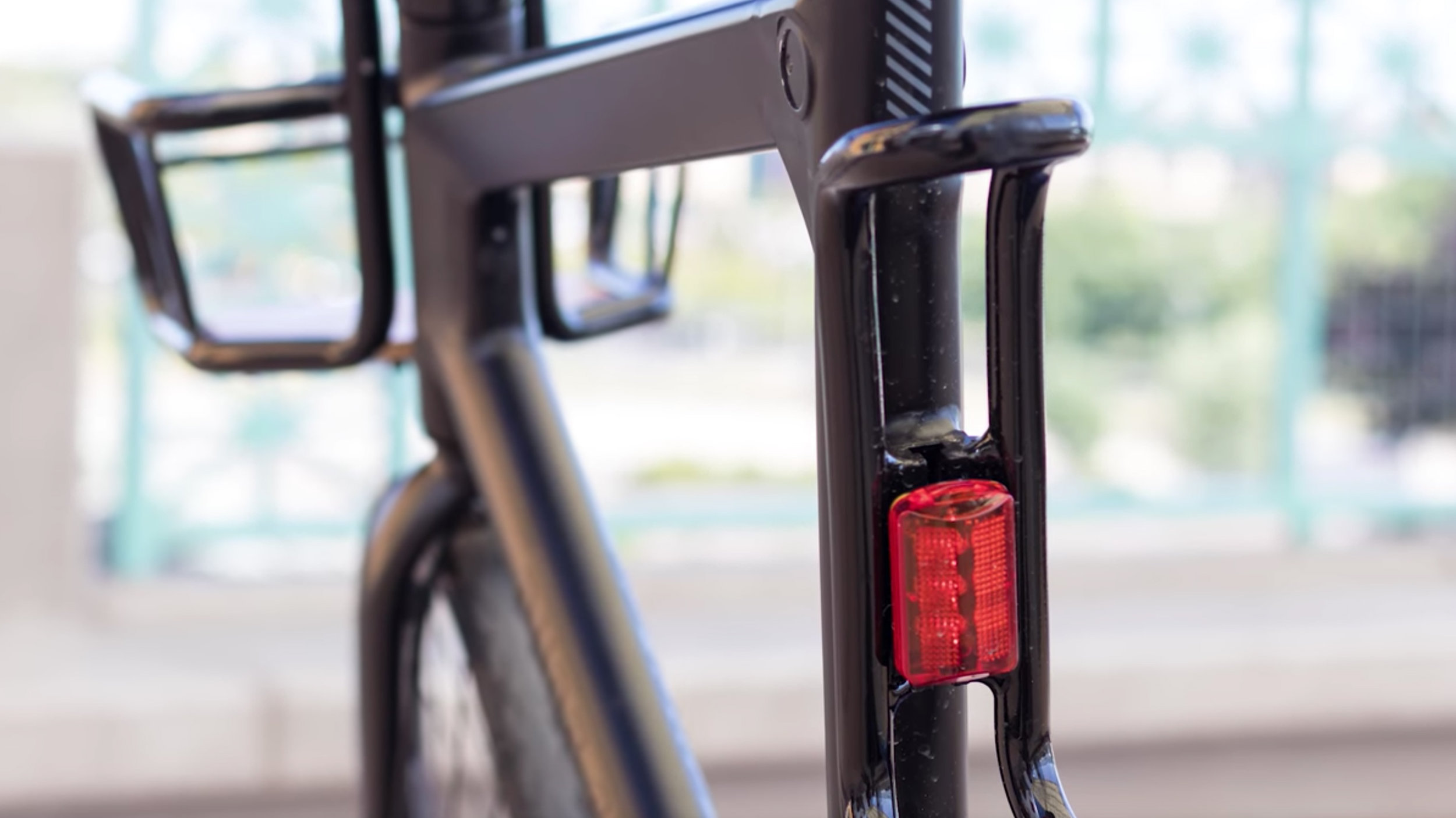 electrified-reviews-pure-cycles-volta-single-speed-electric-bike-review-tail-light.jpg