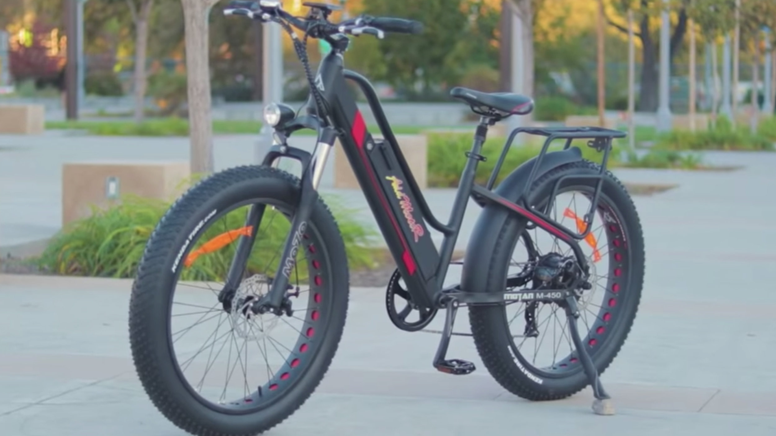 electrified-reviews-addmotor-m450-fat-tire-step-thru-electric-bike-review-profile-angled.jpg