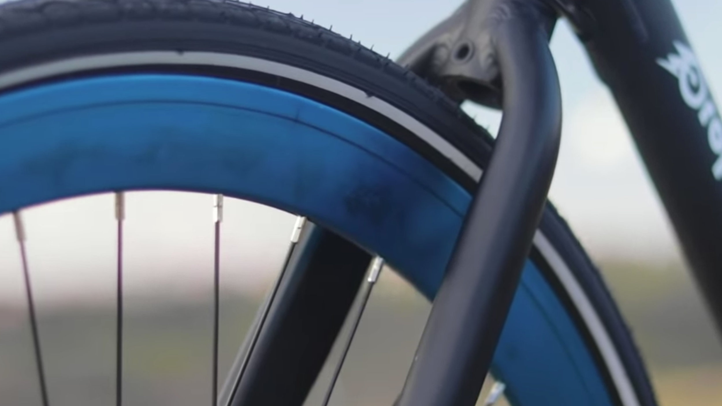electrified-reviews-propella-2-single-speed-electric-bike-review-rim.jpg
