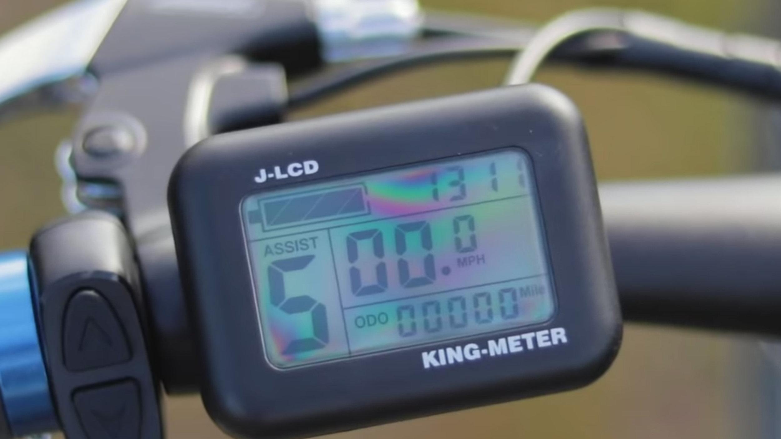 electrified-reviews-propella-2-single-speed-electric-bike-review-king-meter-display.jpg