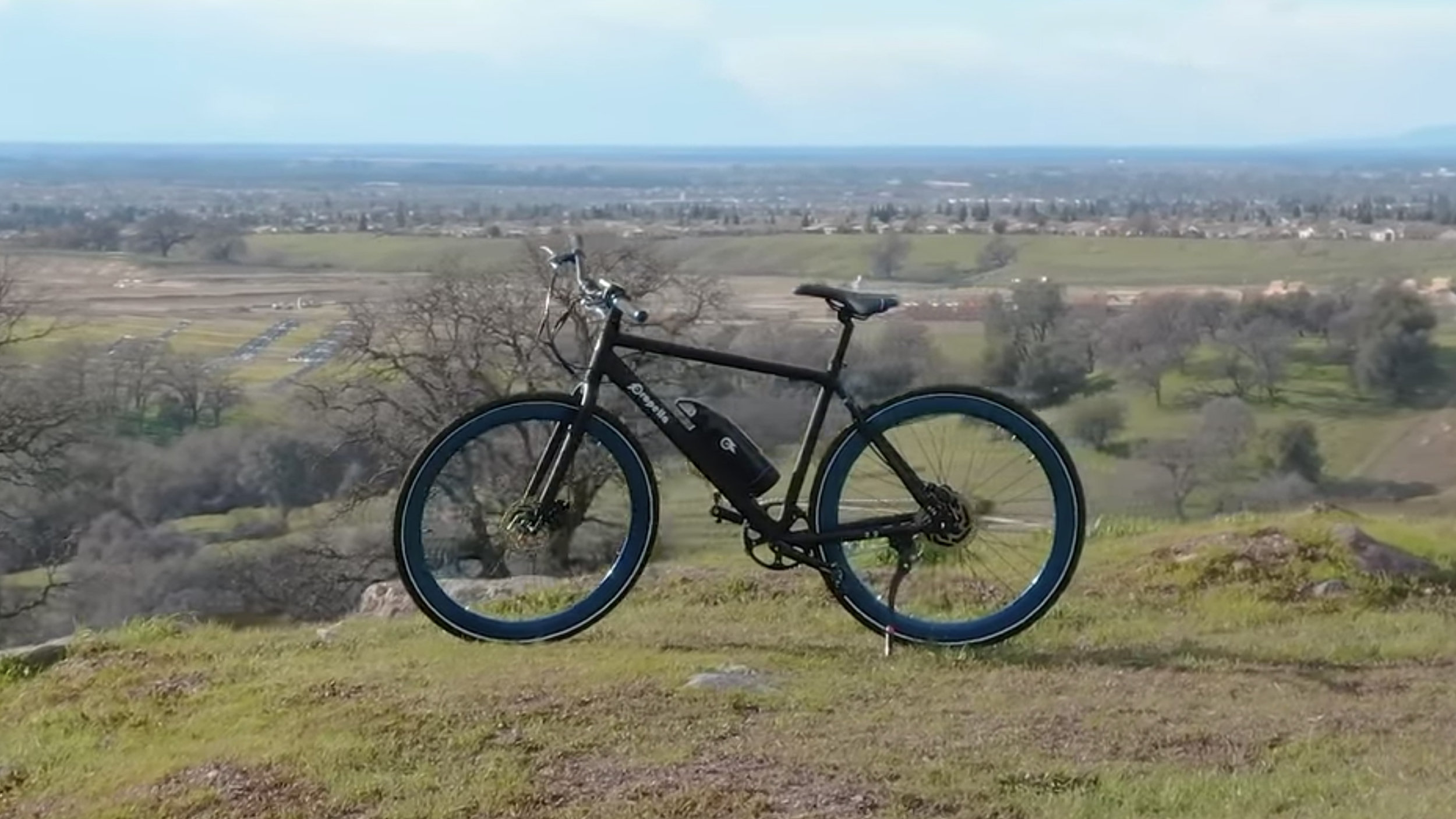 electrified-reviews-propella-2-single-speed-electric-bike-review-profile.jpg