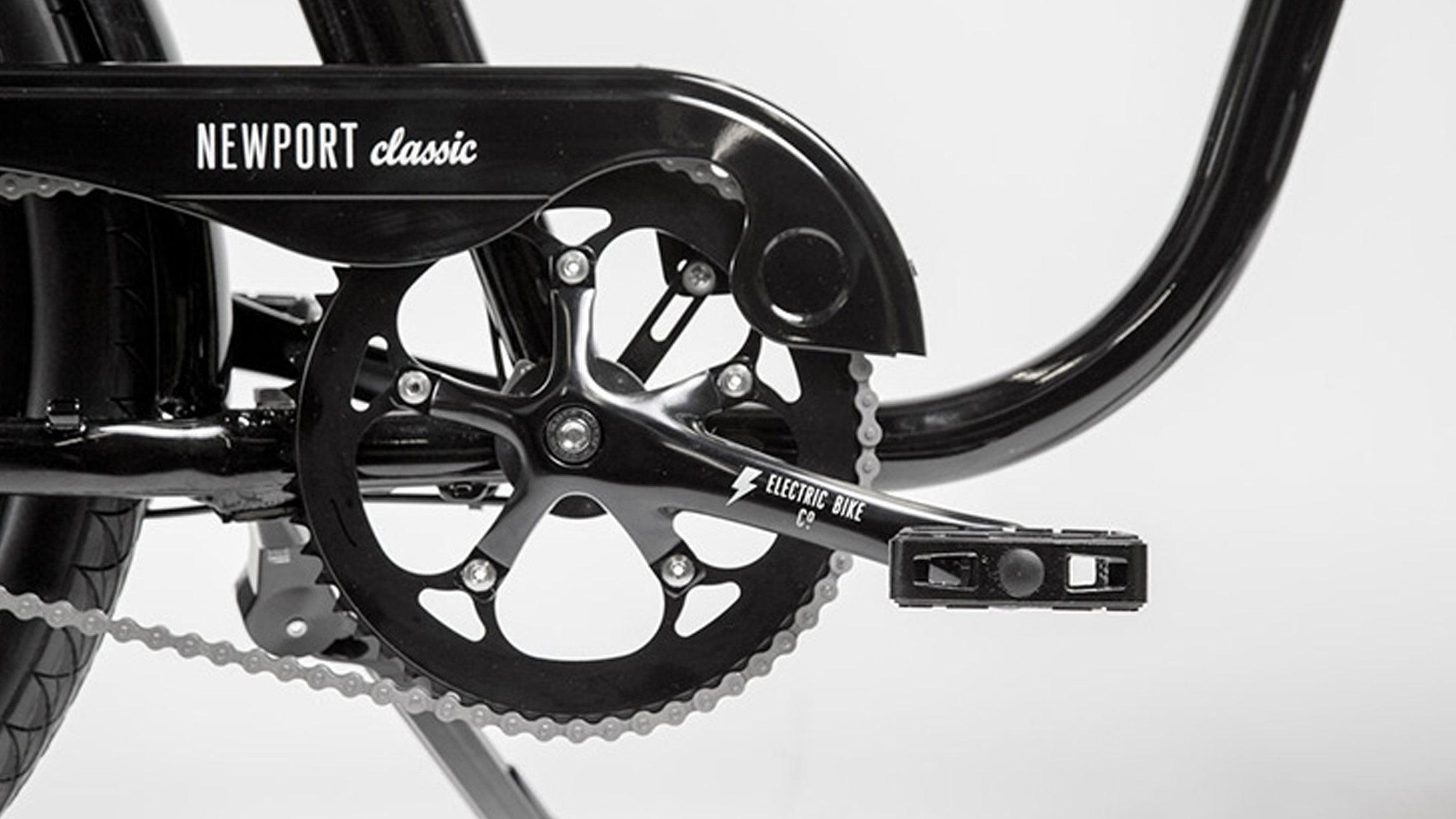 electrified-reviews-electric-bike-company-model-c-electric-bike-review-cranks.jpg
