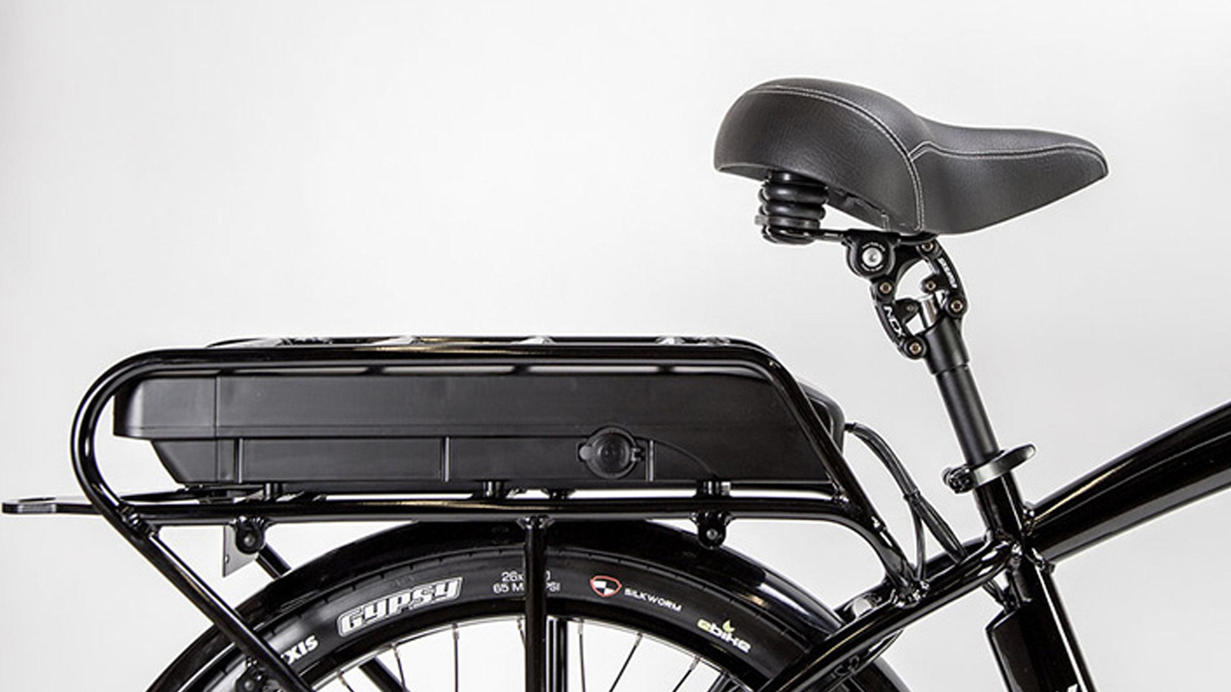 electrified-reviews-electric-bike-company-model-c-electric-bike-review-battery.jpg