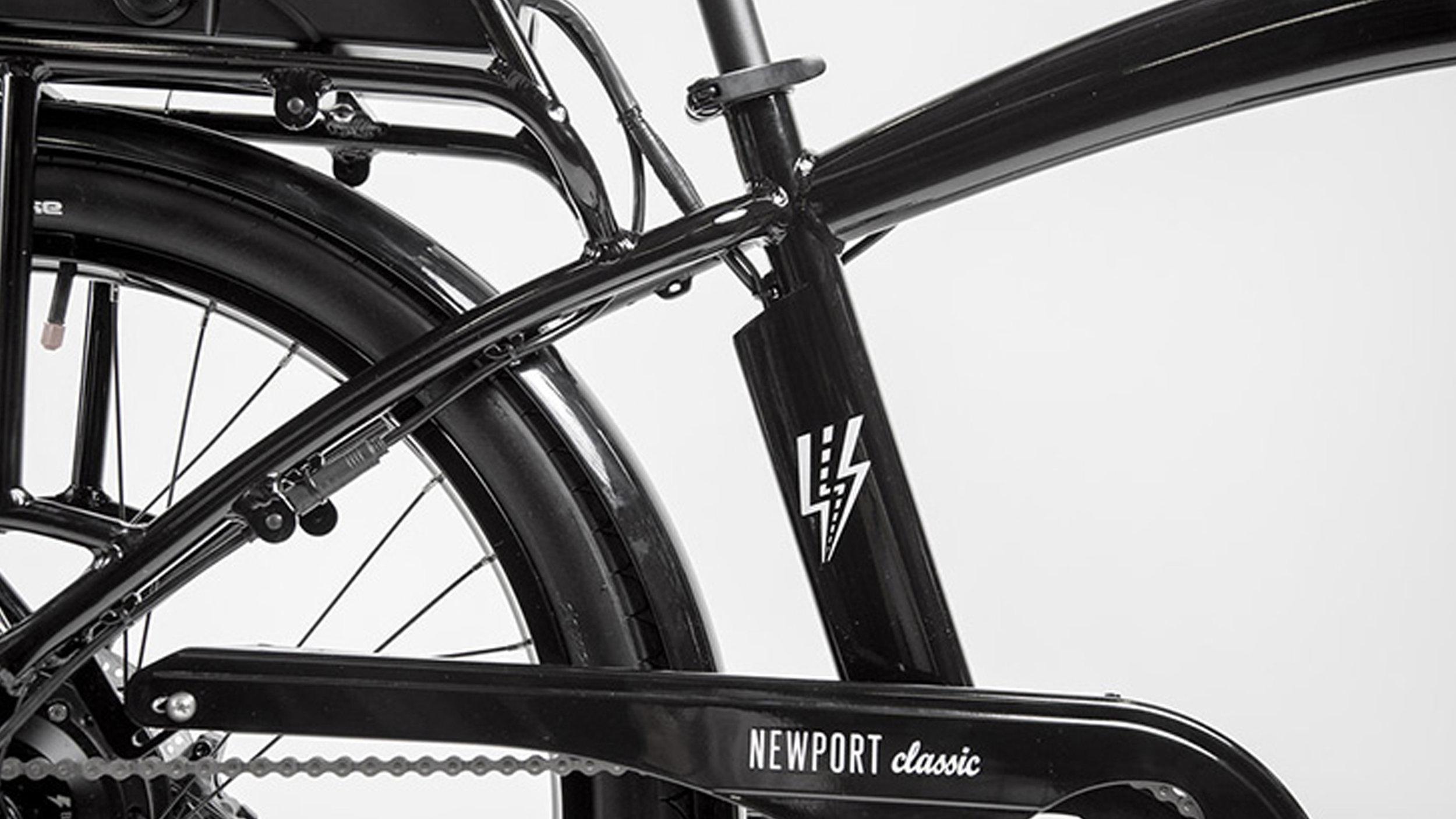 electrified-reviews-electric-bike-company-model-c-electric-bike-review-frame.jpg