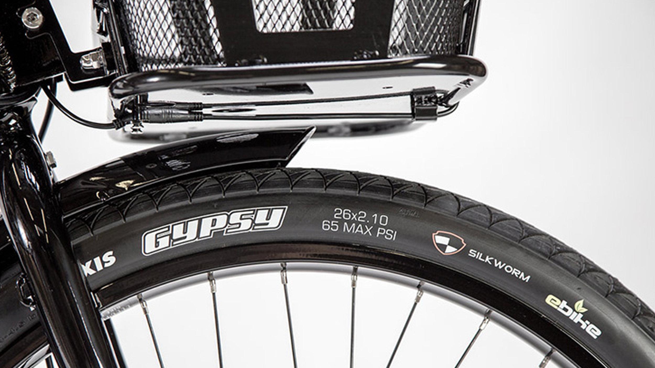 electrified-reviews-electric-bike-company-model-c-electric-bike-review-fenders.jpg
