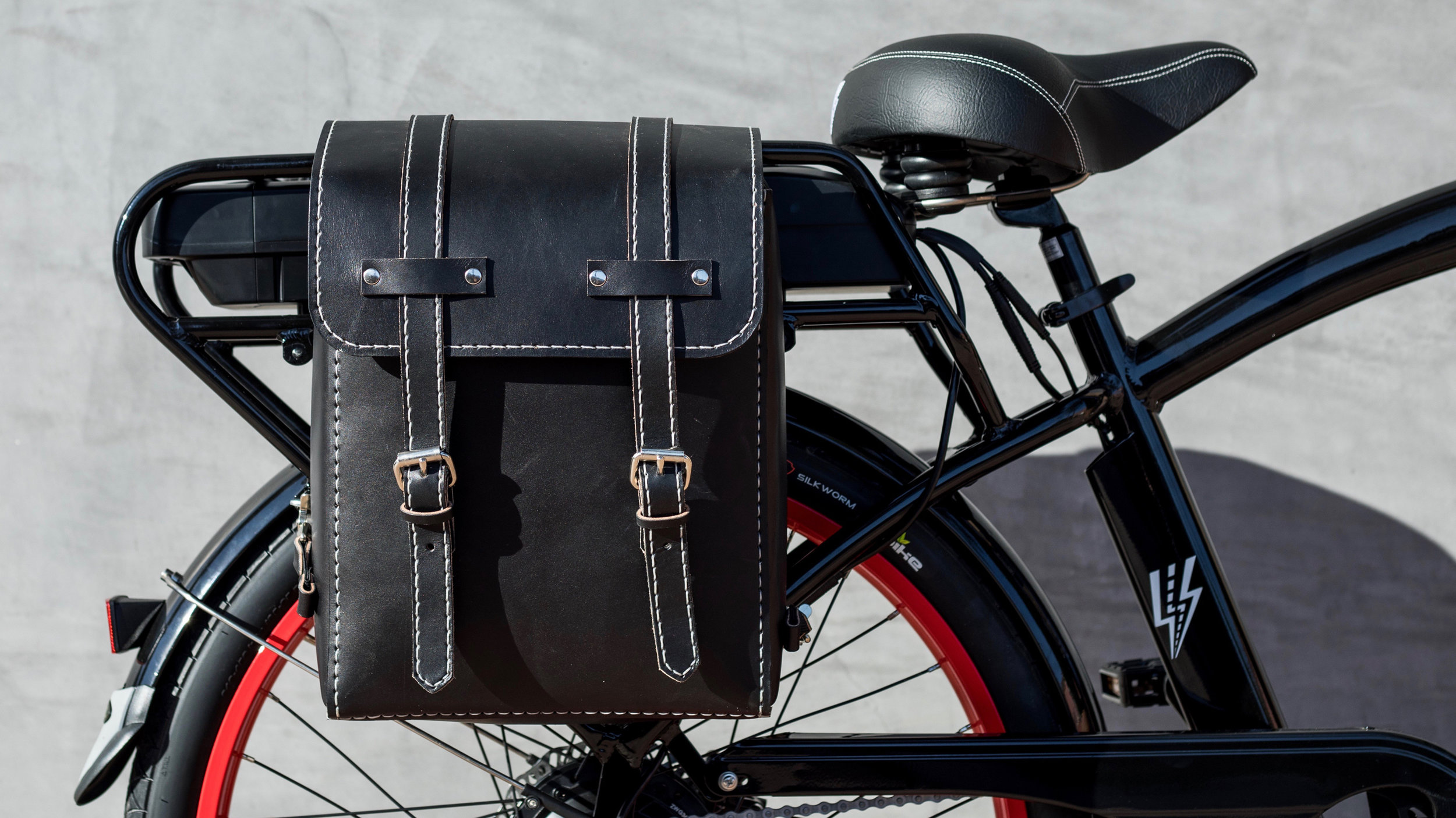 electrified-reviews-electric-bike-company-model-c-electric-bike-review-leather-saddle-bags.jpg