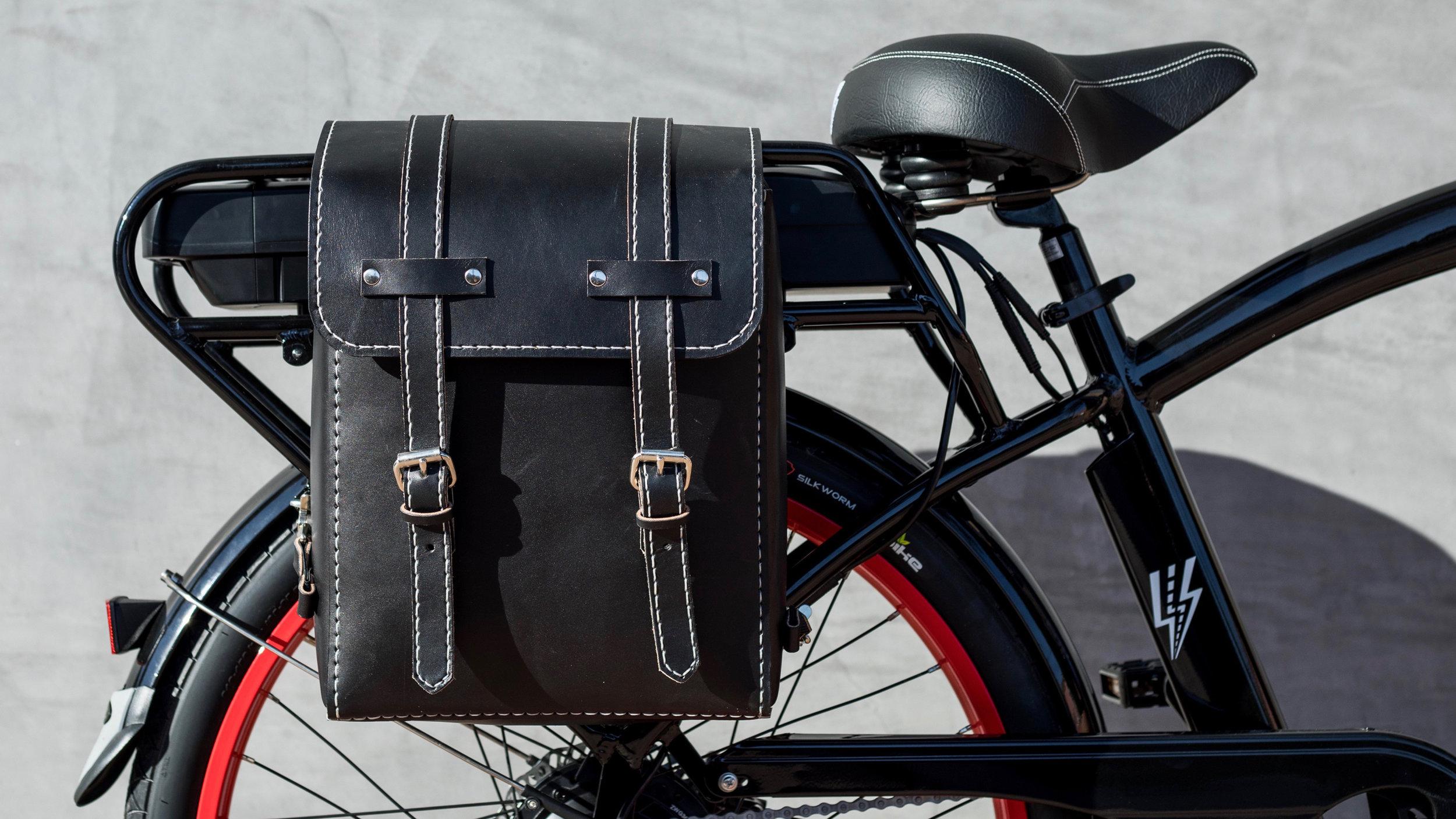 Electric Bike Company Model S electric bike review: Dreamy