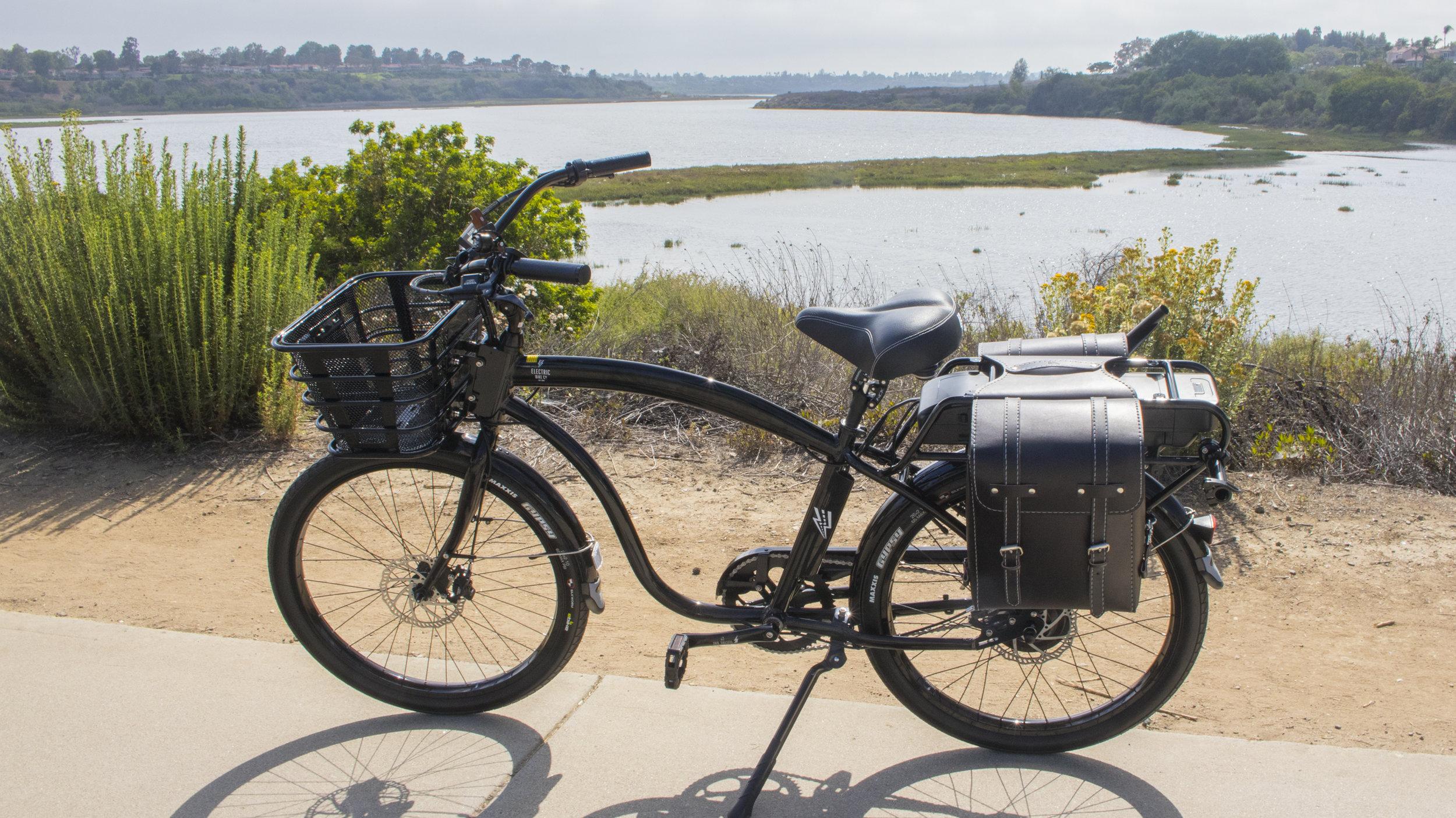 electrified-reviews-electric-bike-company-model-c-electric-bike-review-profile-2.jpg