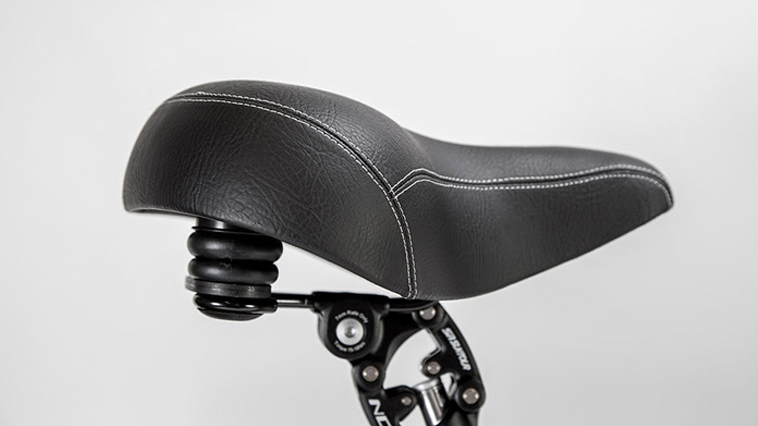 electrified-reviews-electric-bike-company-model-c-electric-bike-review-saddle-springs.jpg