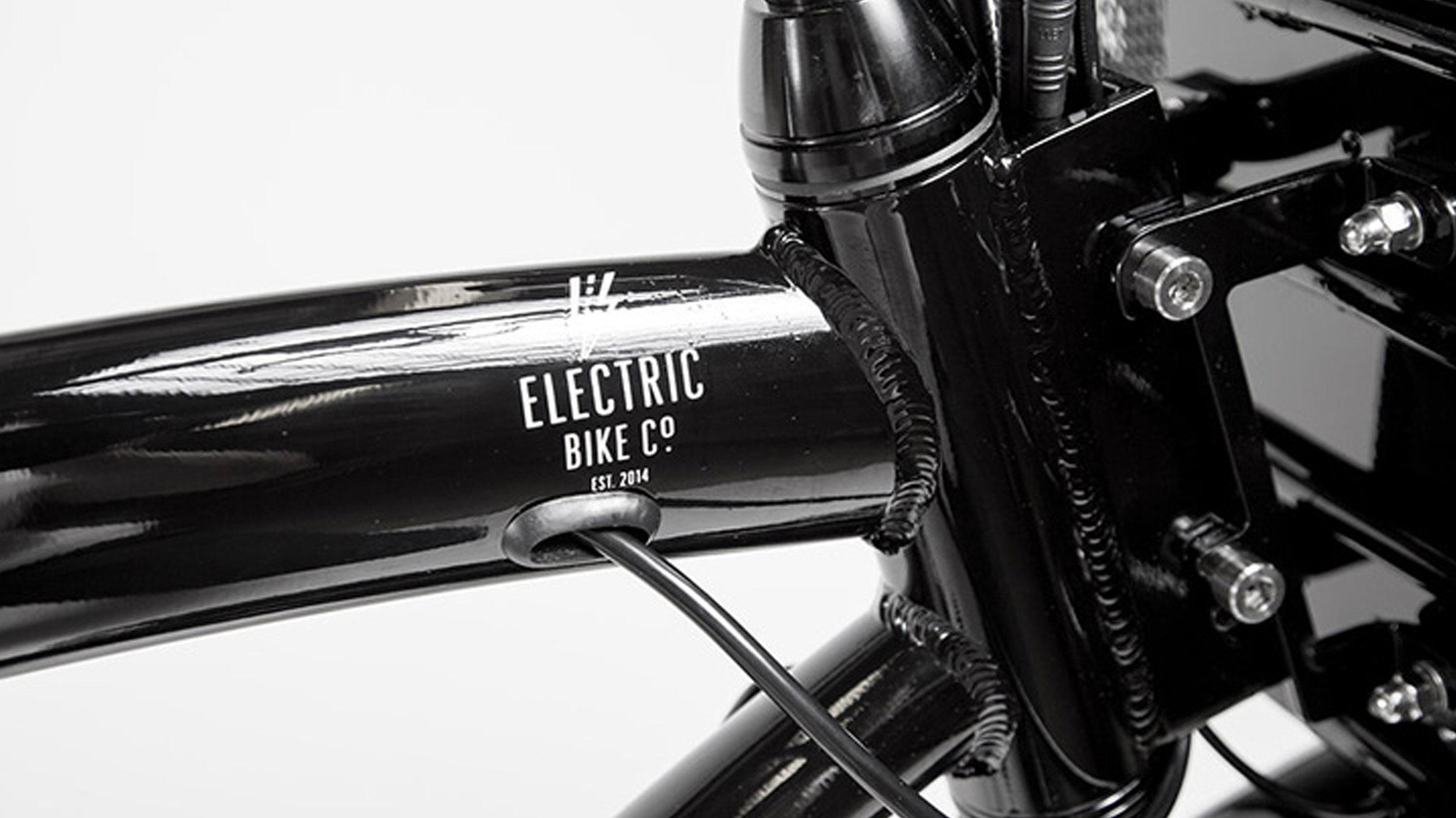 electrified-reviews-electric-bike-company-model-c-electric-bike-review-welds.jpg