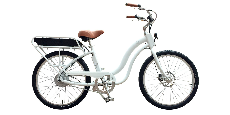 electrified-reviews-electric-bike-company-model-s-electric-bike-review-profile.jpg