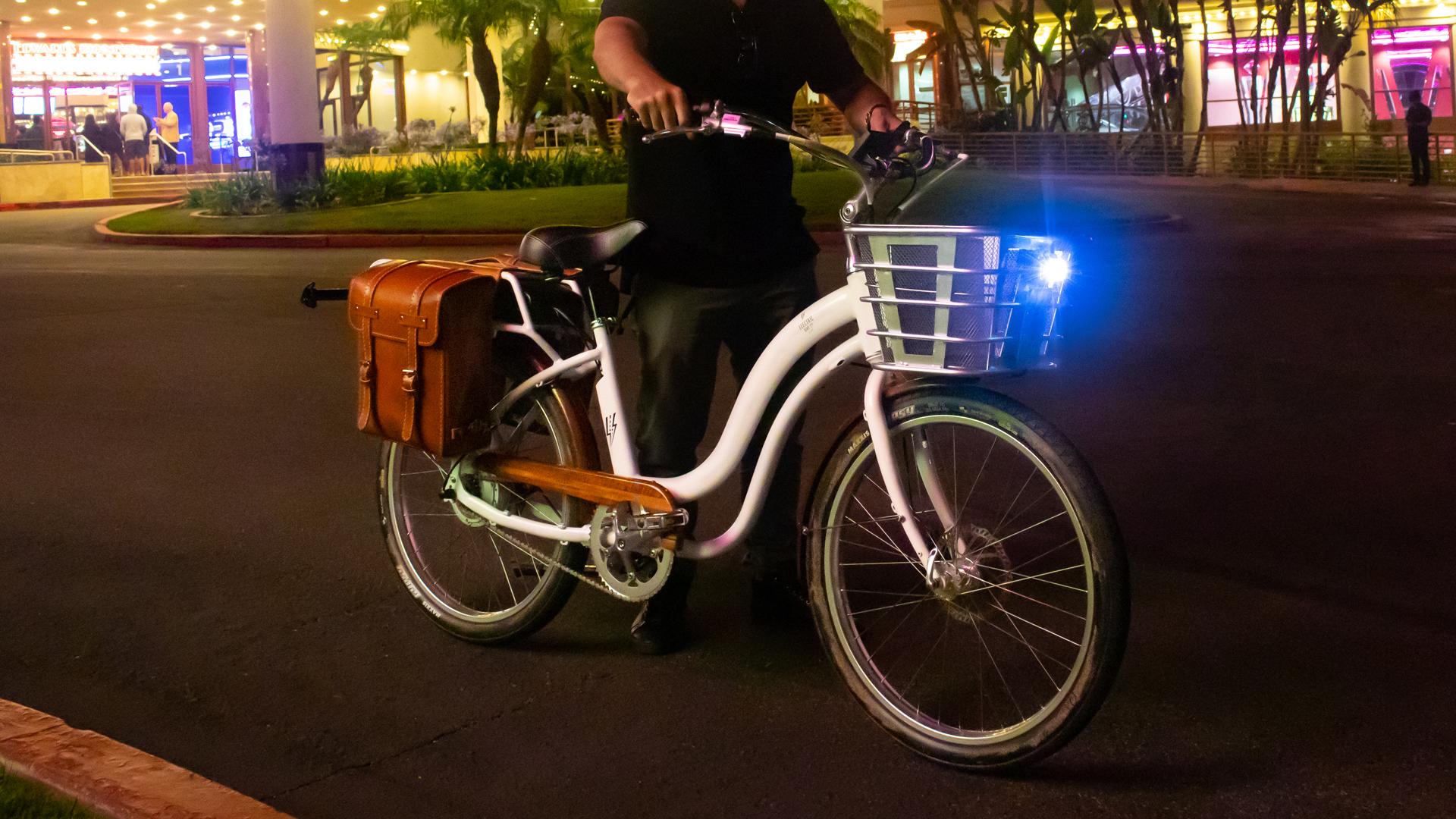 electrified-reviews-electric-bike-company-model-s-electric-bike-review-hero.jpg