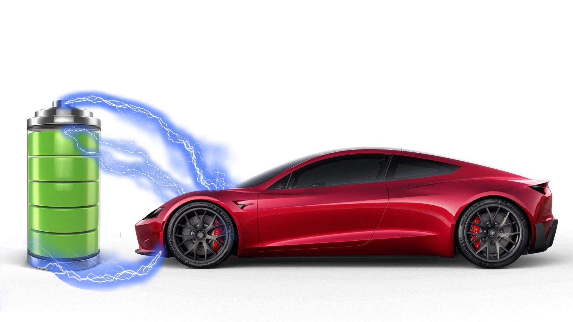 electrified-reviews-tesla-roadster-prototype-electric-bike-battery-hero.jpg