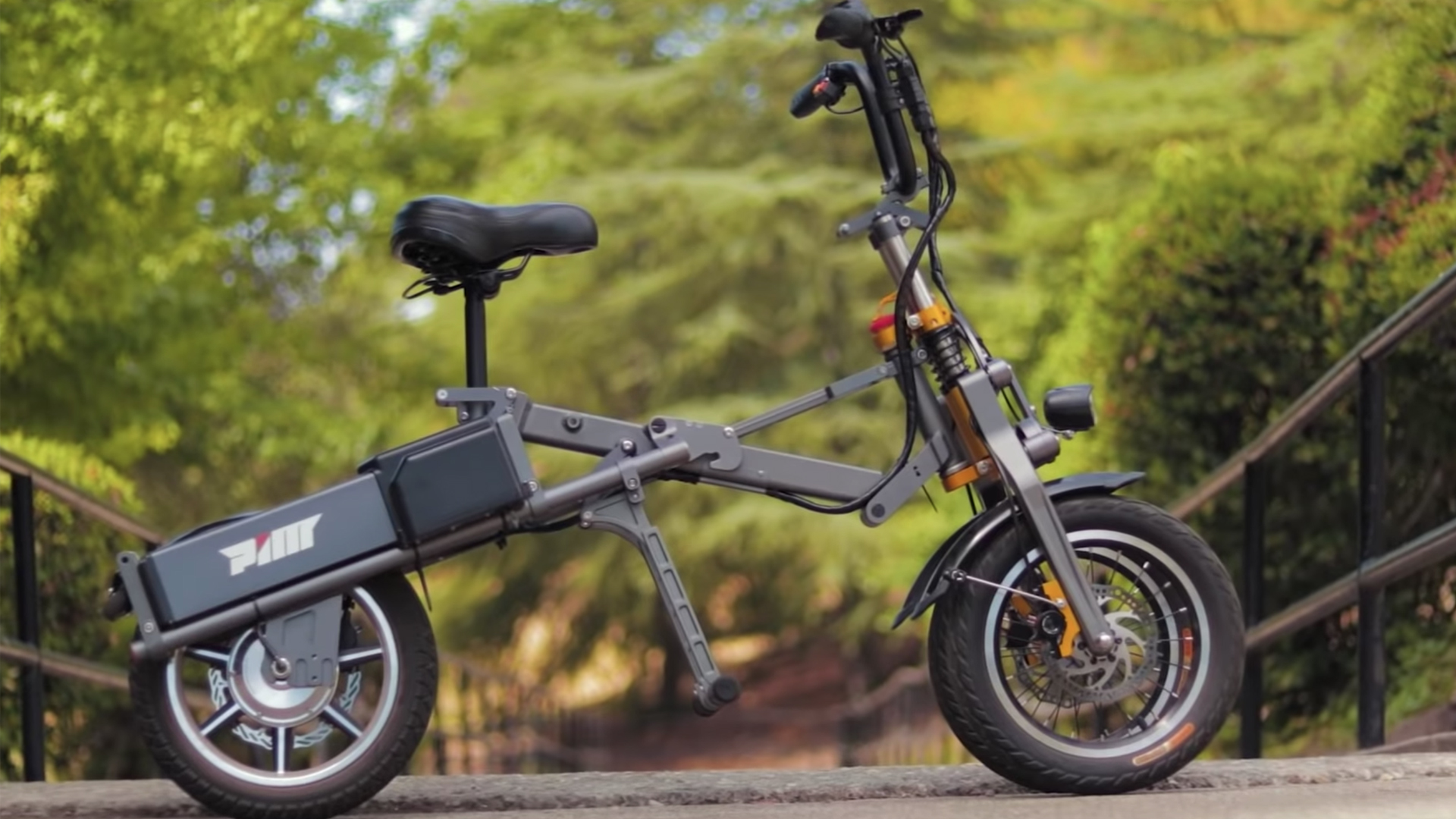 electrified-reviews-pim-bicycles-mylo-folding-three-wheel-electric-scotter-review-profile.jpg
