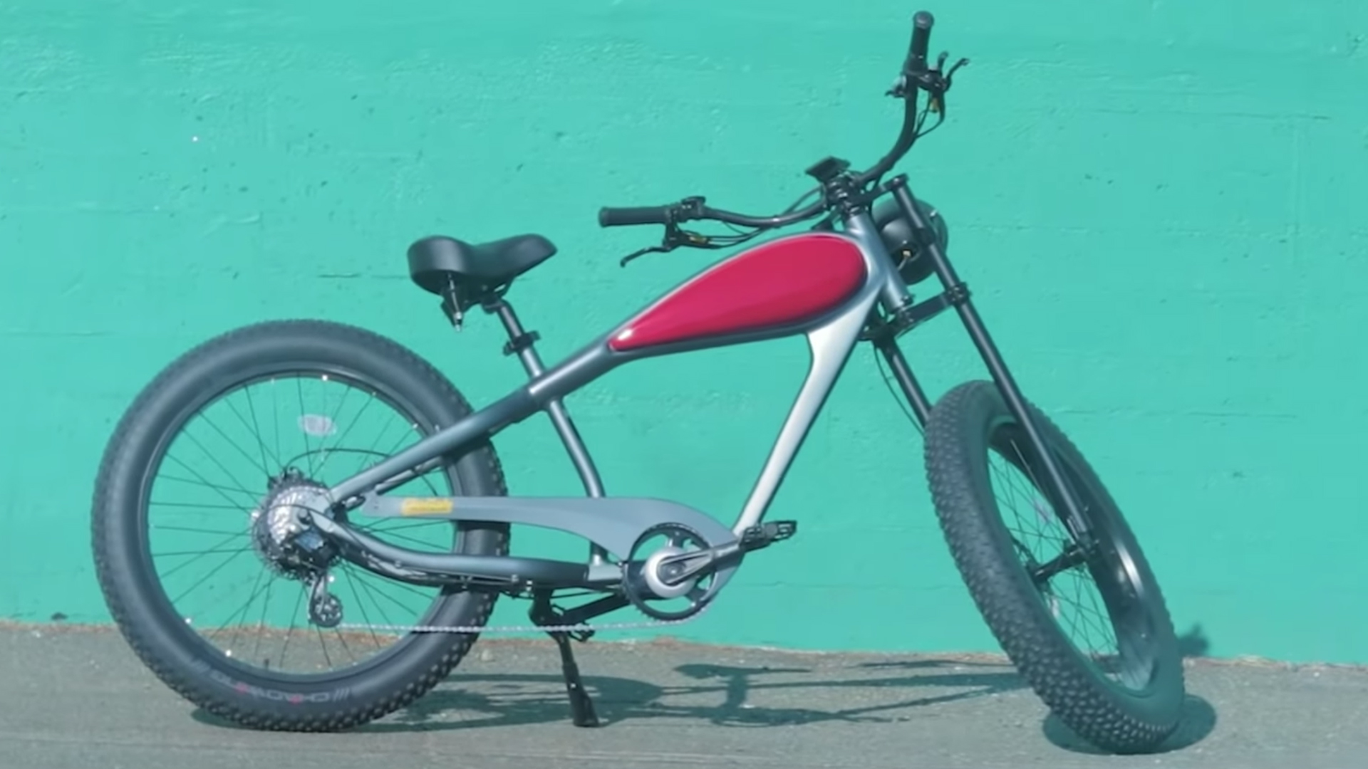 electrified-reviews-civi-bikes-cheetah-electric-bike-review-profile.jpg