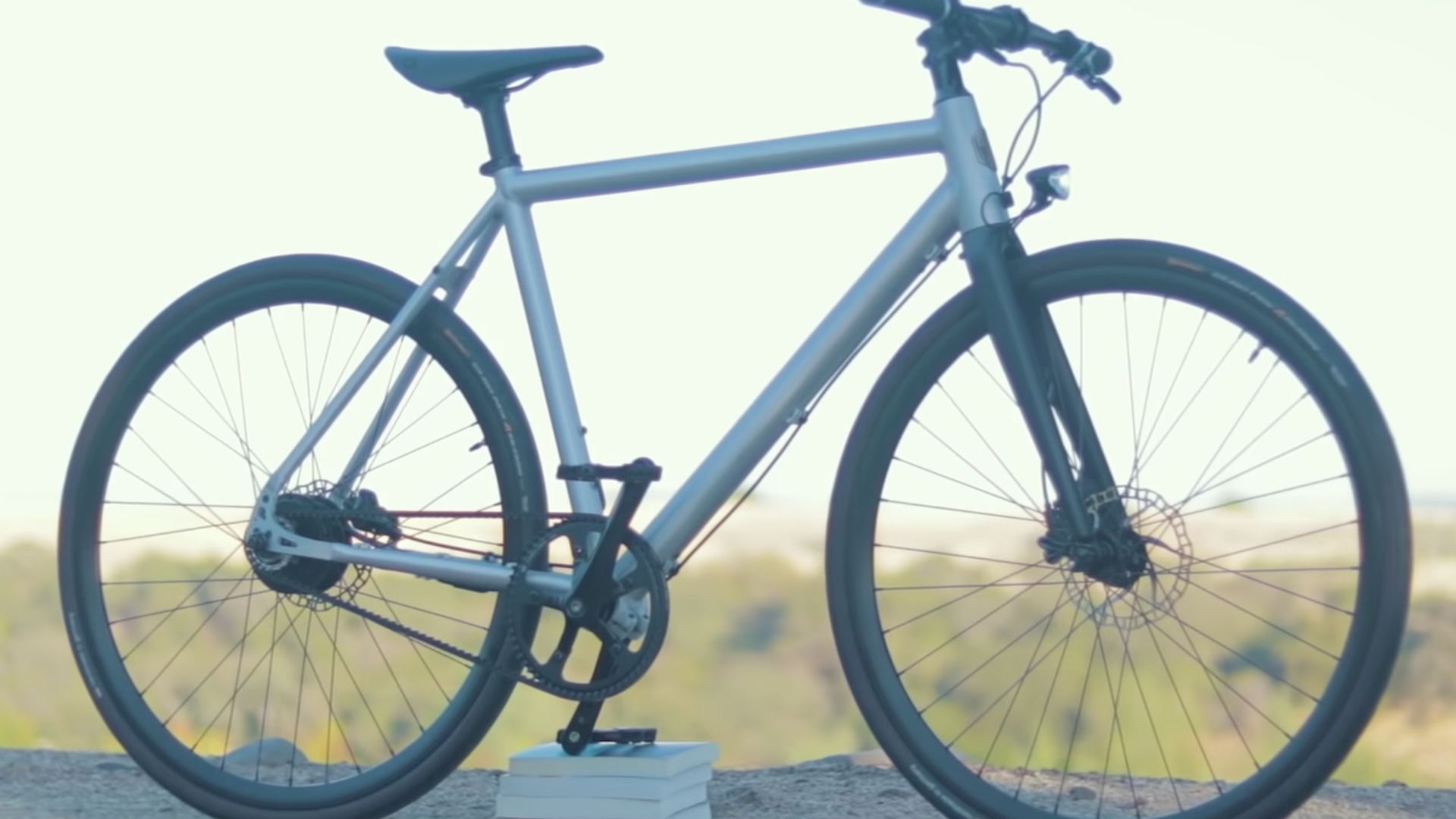 electrified-reviews-ampler-curt-single-speed-electric-bike-review-main.jpg