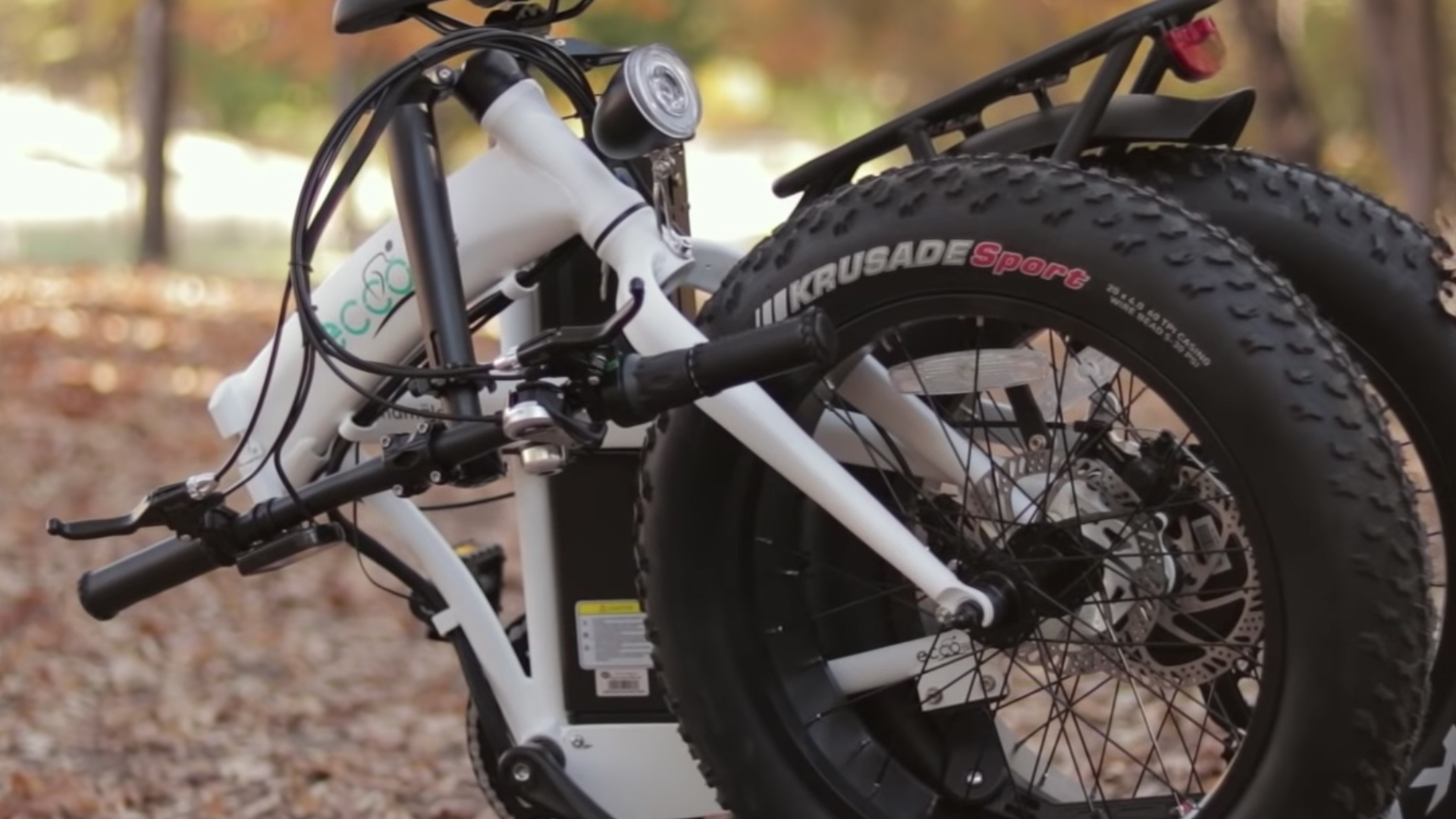 electrified-reviews-eccobike-chamaleon-fat-tire-folding-electric-bike-review-folded.jpg