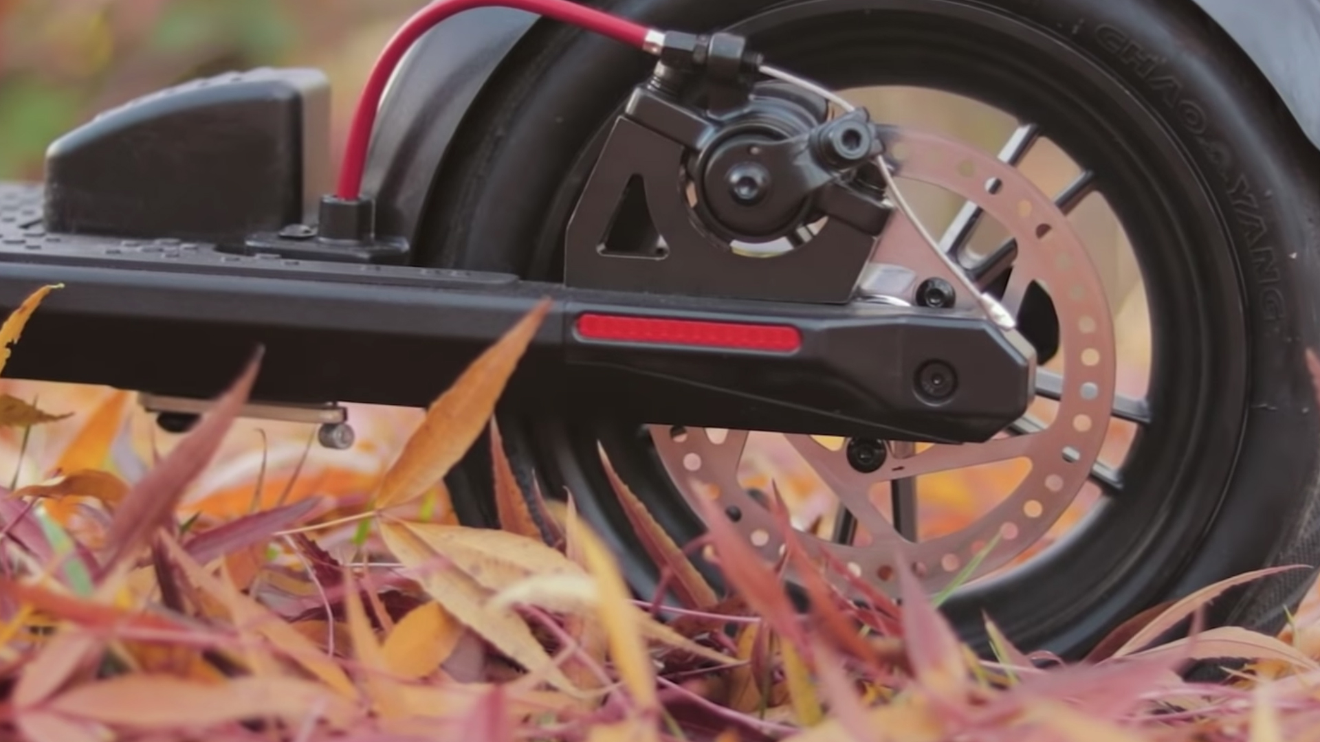 electrified-reviews-gotrax-gxl-folding-electric-scooter-review-brake.jpg