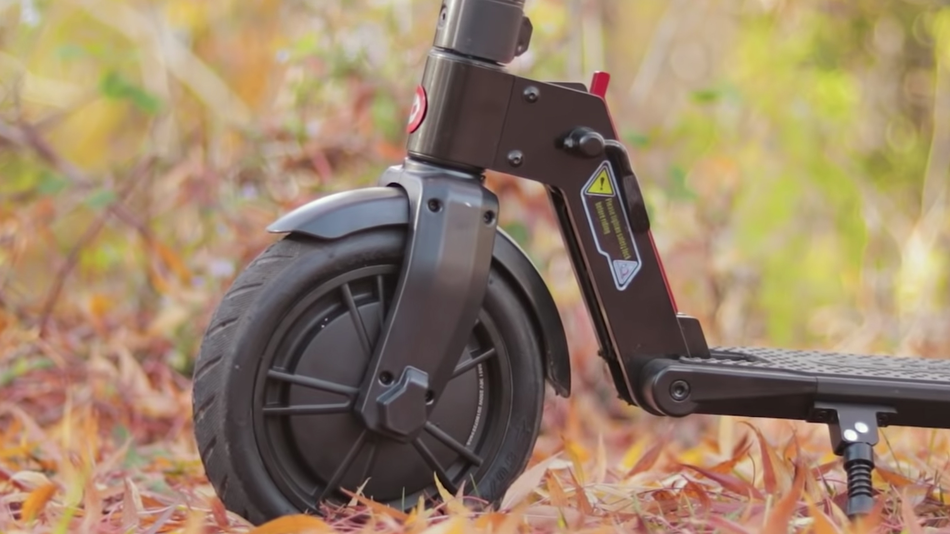 electrified-reviews-gotrax-gxl-folding-electric-scooter-review-motor.jpg