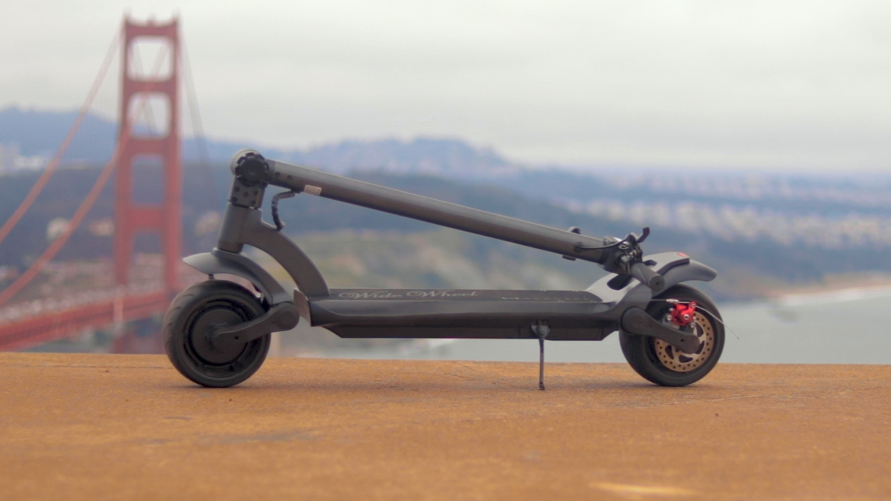 electrified-reviews-fluidfreeride-widewheel-electric-scooter-review-folded.jpg