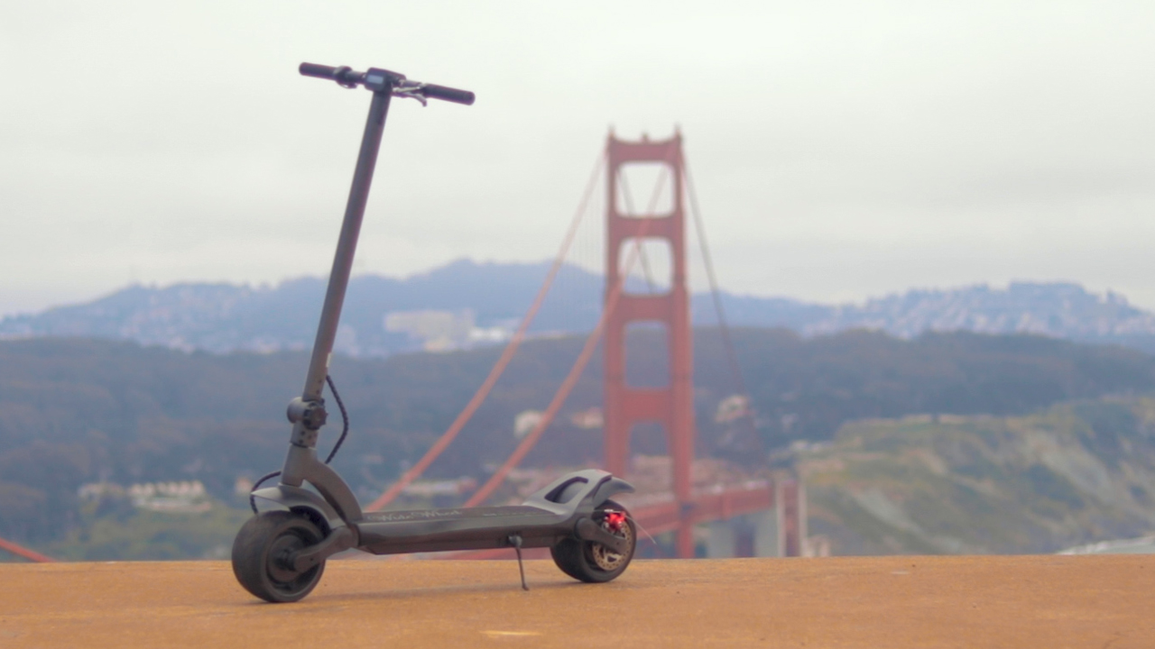 electrified-reviews-fluidfreeride-widewheel-electric-scooter-review-profile-left.jpg
