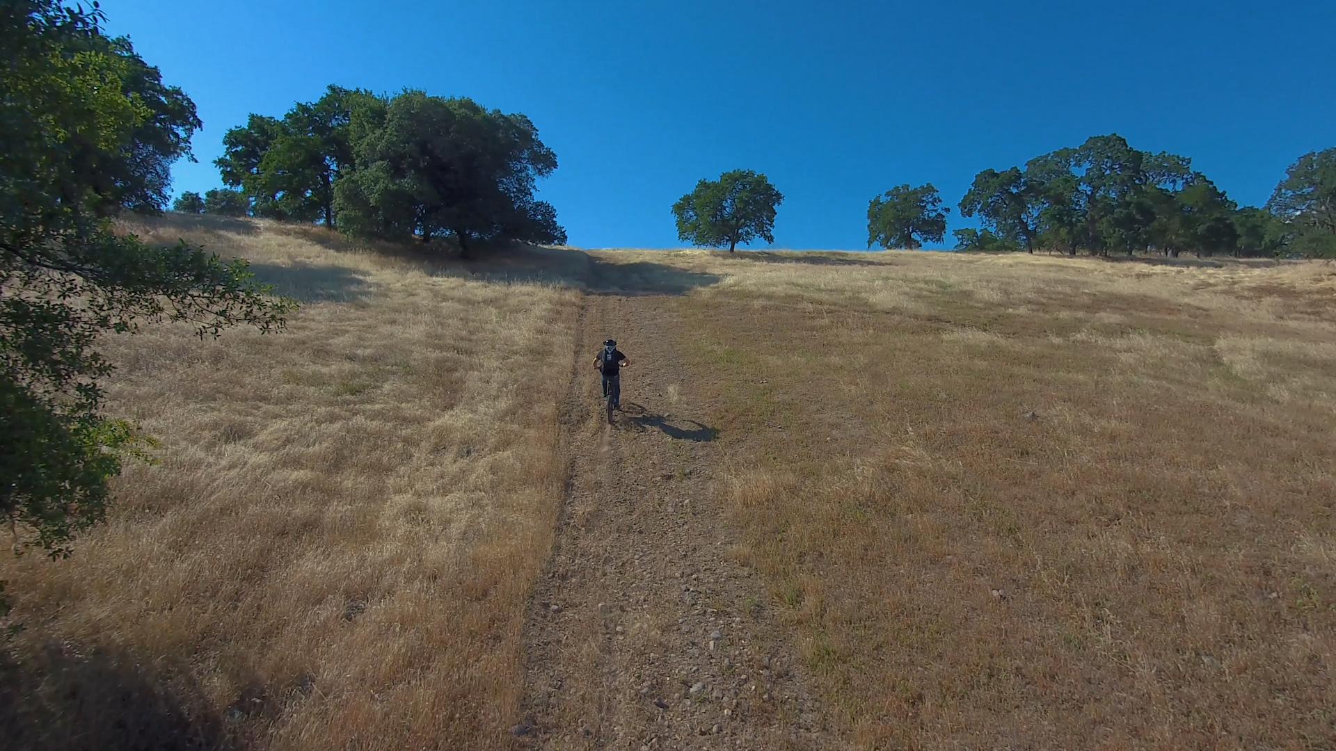 electrified-reviews-stealth-b52-bomber-electric-bike-review-hill-climb.jpg