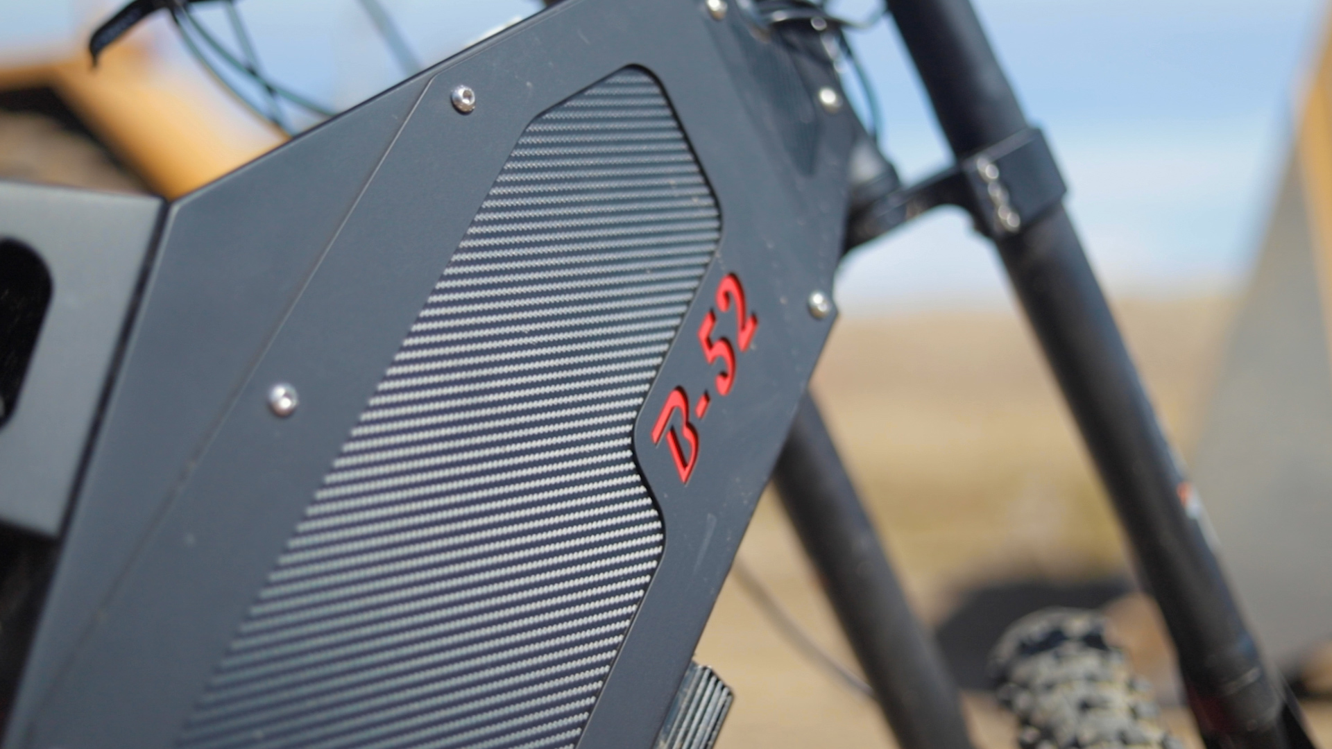 electrified-reviews-stealth-b52-bomber-electric-bike-review-logo.jpg