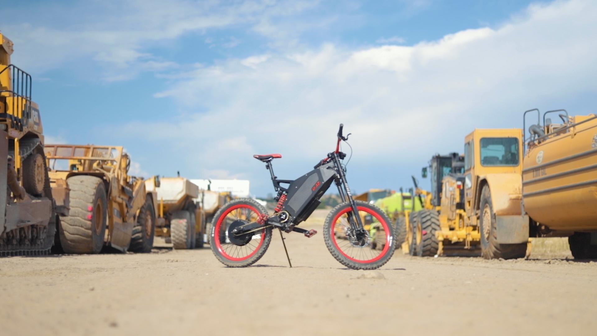 electrified-reviews-stealth-b52-bomber-electric-bike-review-profile-far.jpg