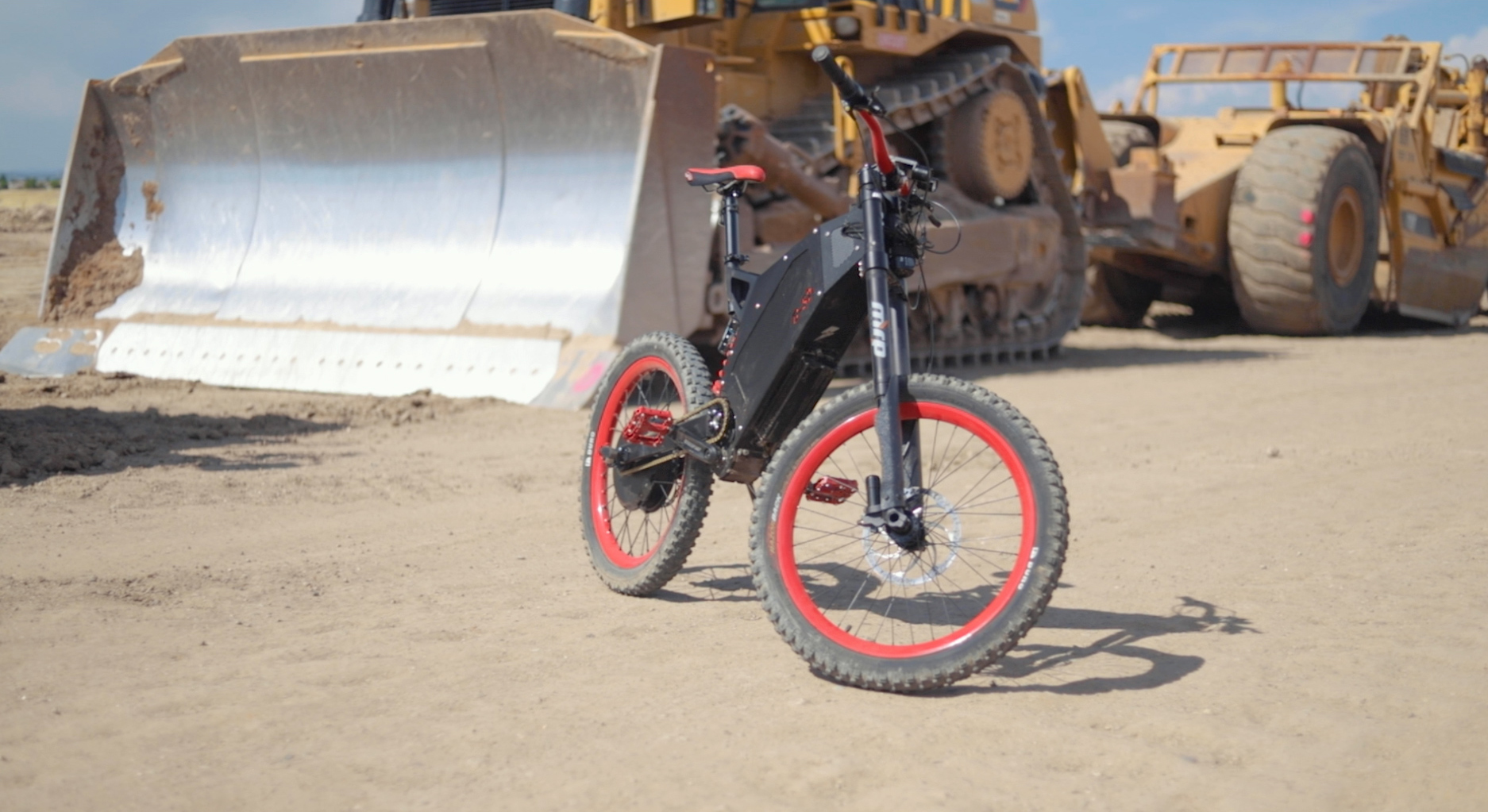 electrified-reviews-stealth-b52-bomber-electric-bike-review-profile-4.jpg