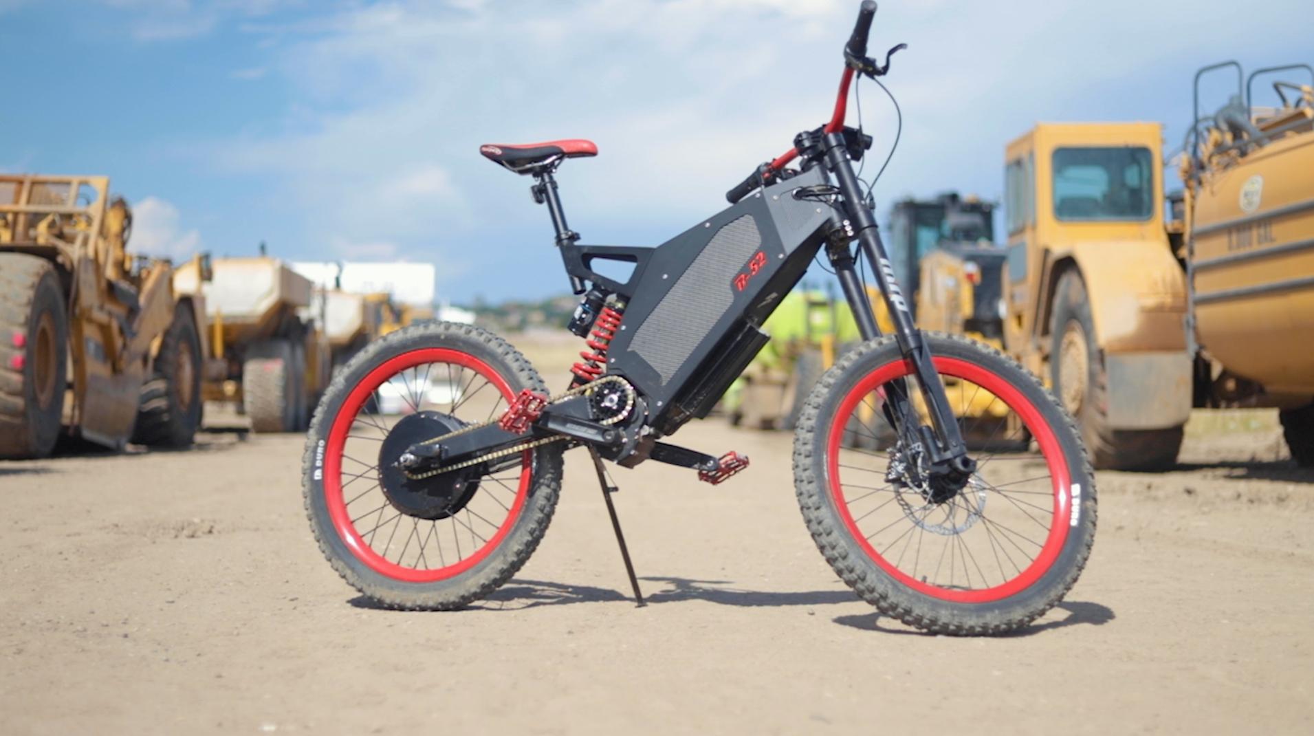 electrified-reviews-stealth-b52-bomber-electric-bike-review-profile-main.jpg