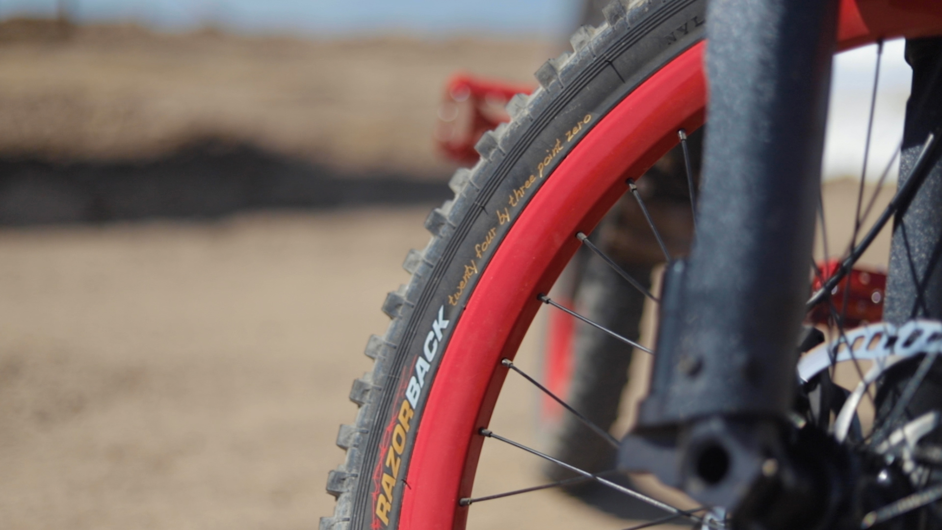 electrified-reviews-stealth-b52-bomber-electric-bike-review-tires.jpg