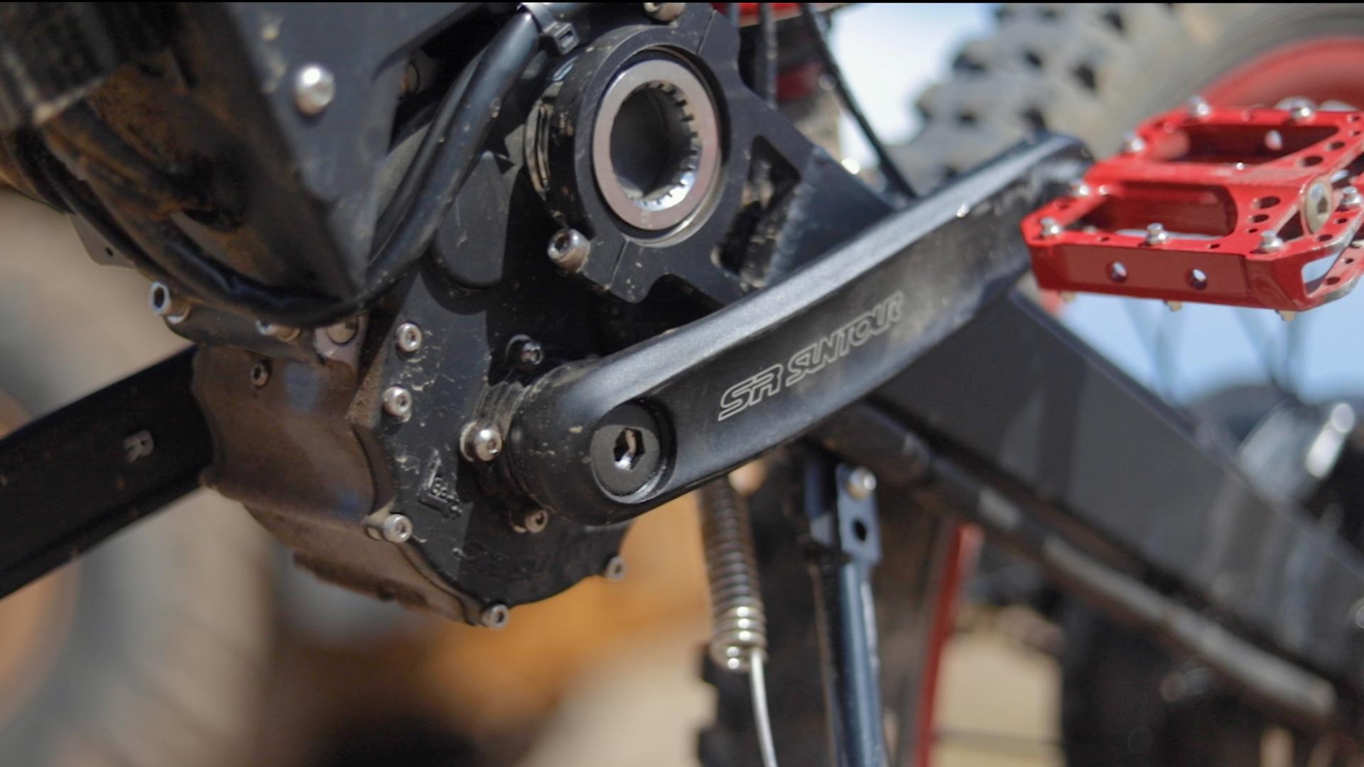 electrified-reviews-stealth-b52-bomber-electric-bike-review-vboxx.jpg