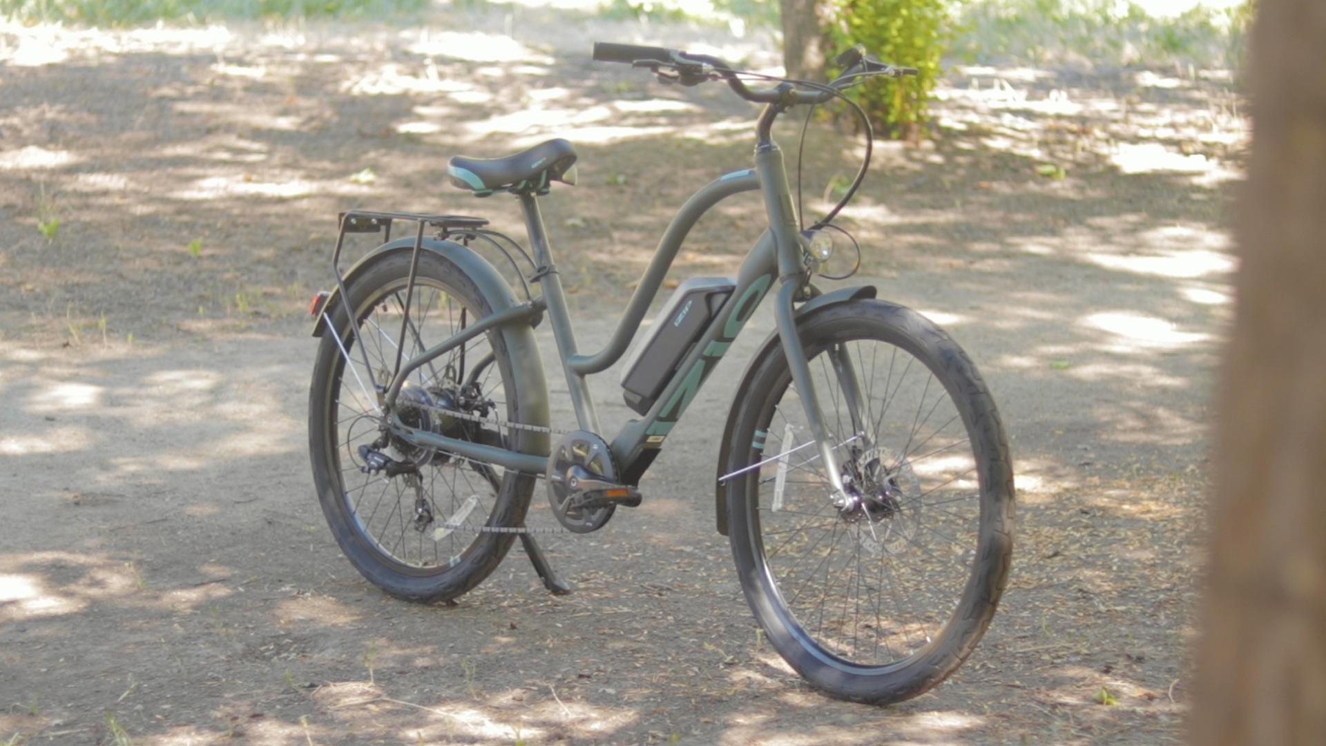 electrified-reviews-izip-simi-electric-bike-review-profile.jpg