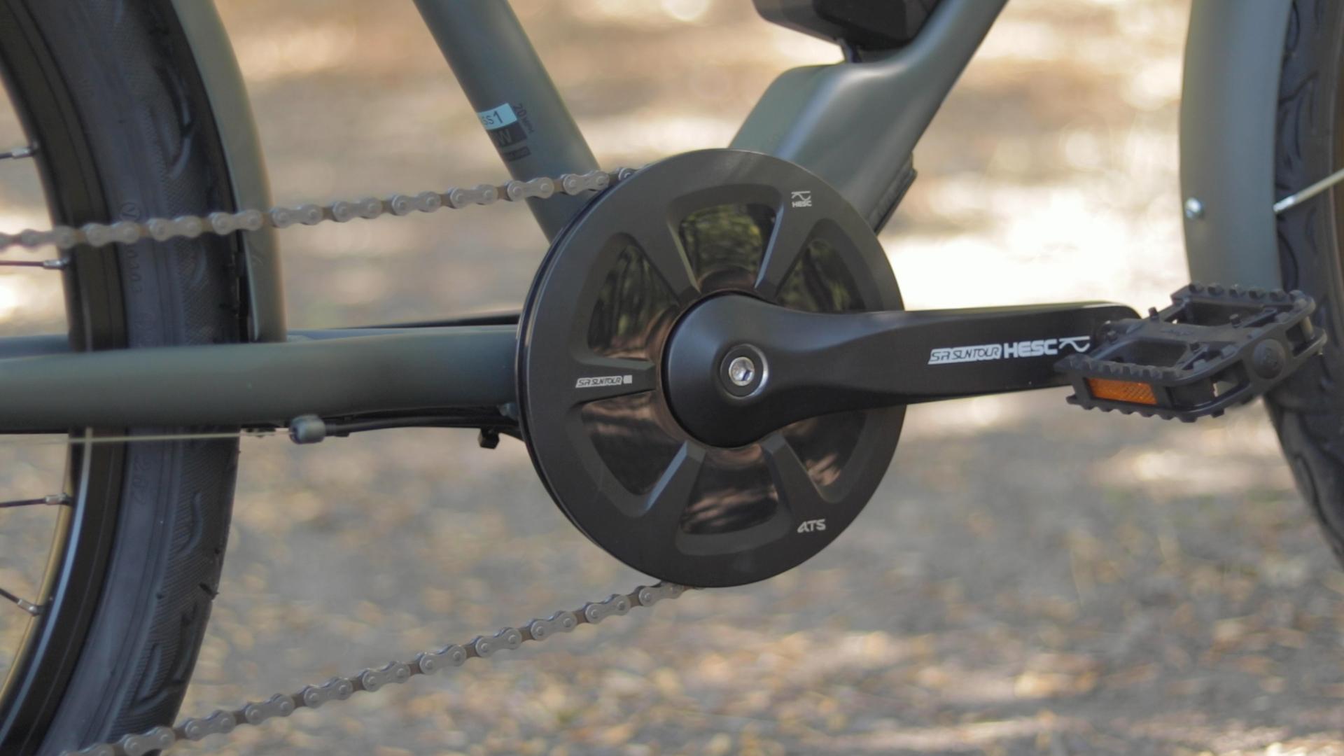 electrified-reviews-izip-simi-electric-bike-review-suntour-hesc-cranks.jpg
