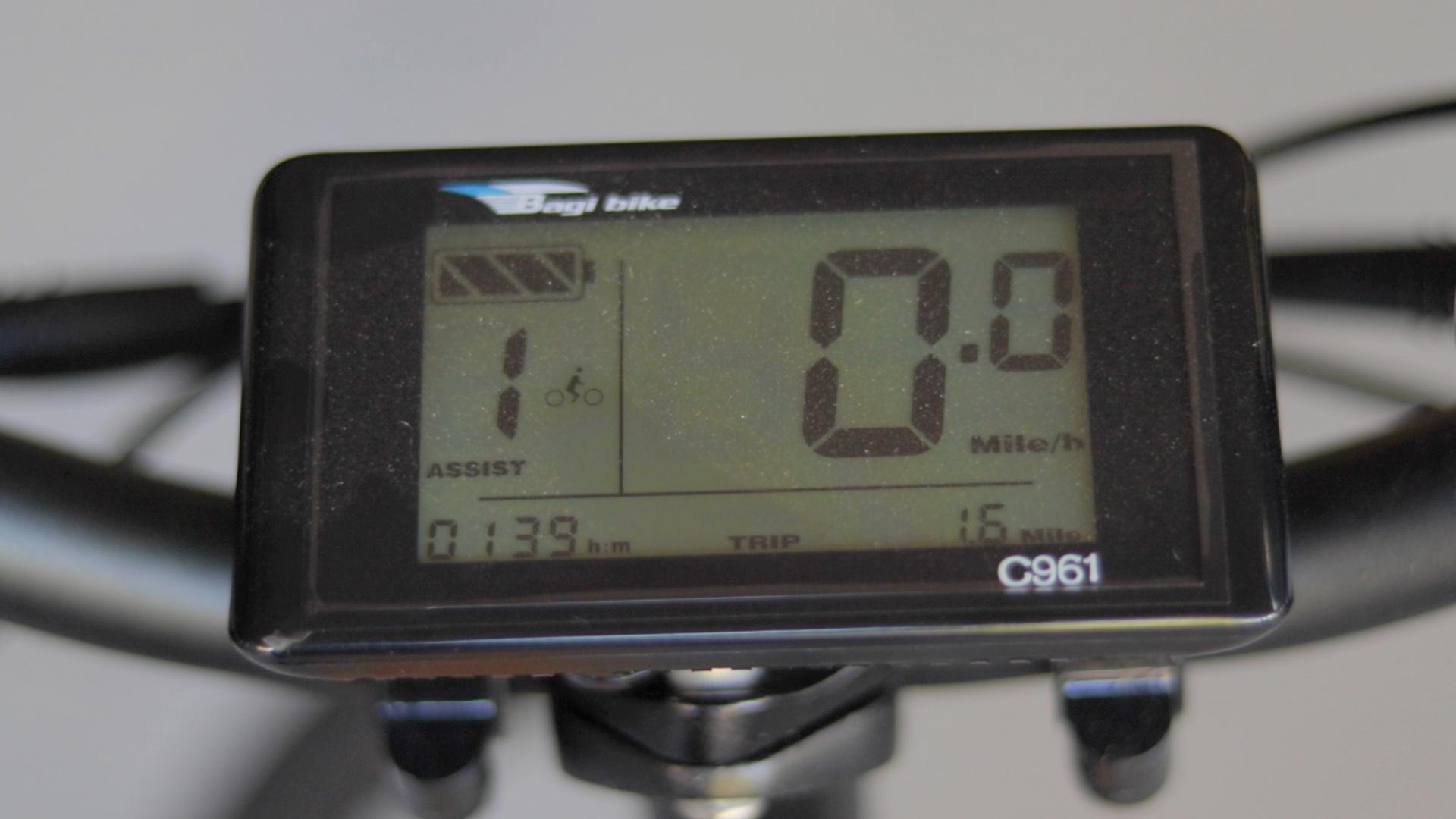electrified-reviews-bagibike-b10-foldign-electric-bike-review-bafang-display.jpg