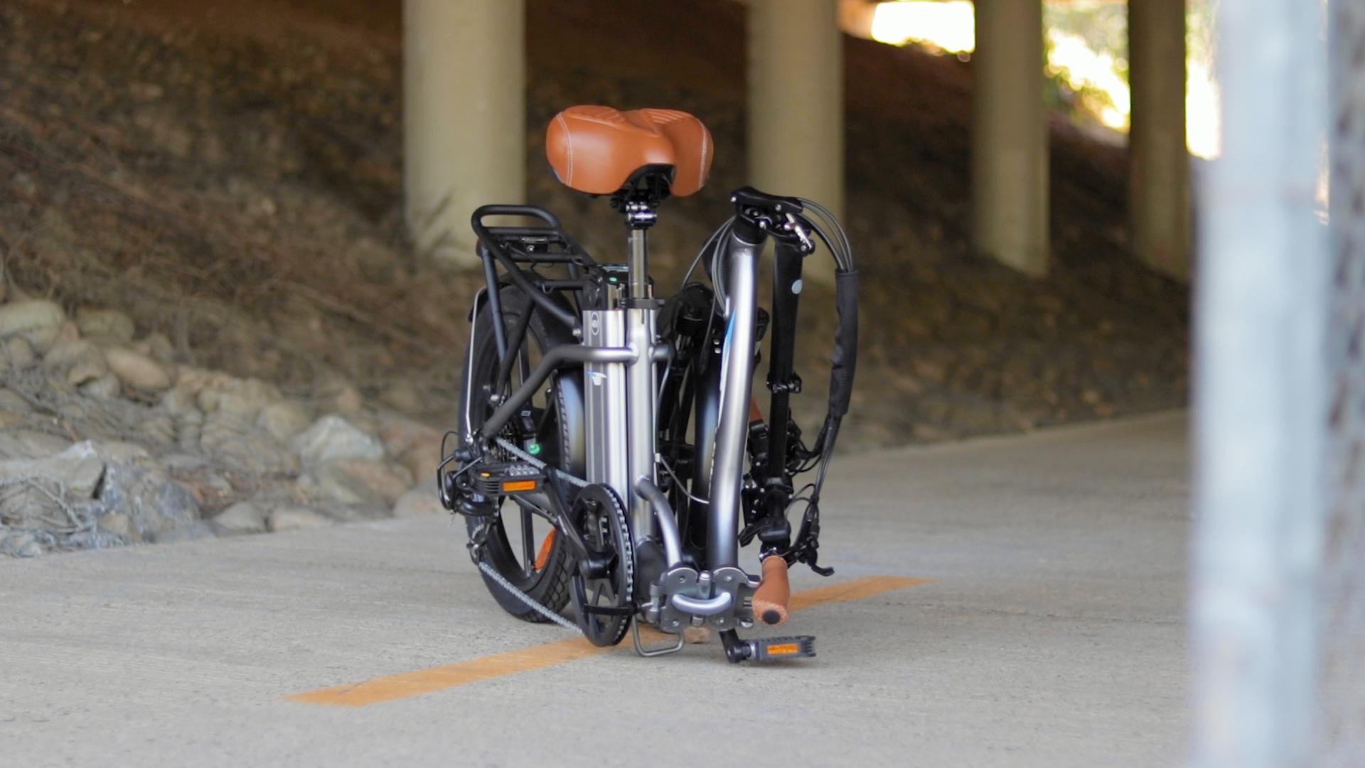 electrified-reviews-bagibike-b10-foldign-electric-bike-review-folded-2.jpg