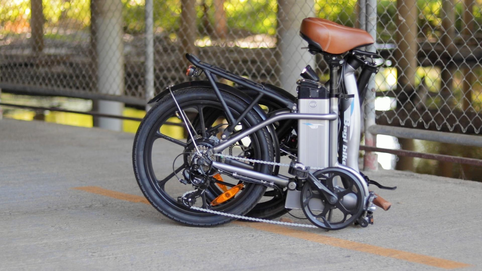 electrified-reviews-bagibike-b10-foldign-electric-bike-review-folded.jpg