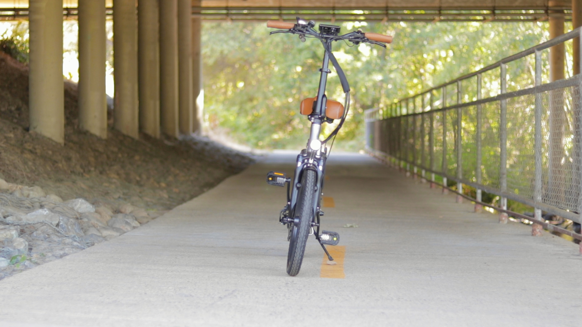 electrified-reviews-bagibike-b10-foldign-electric-bike-review-front.jpg