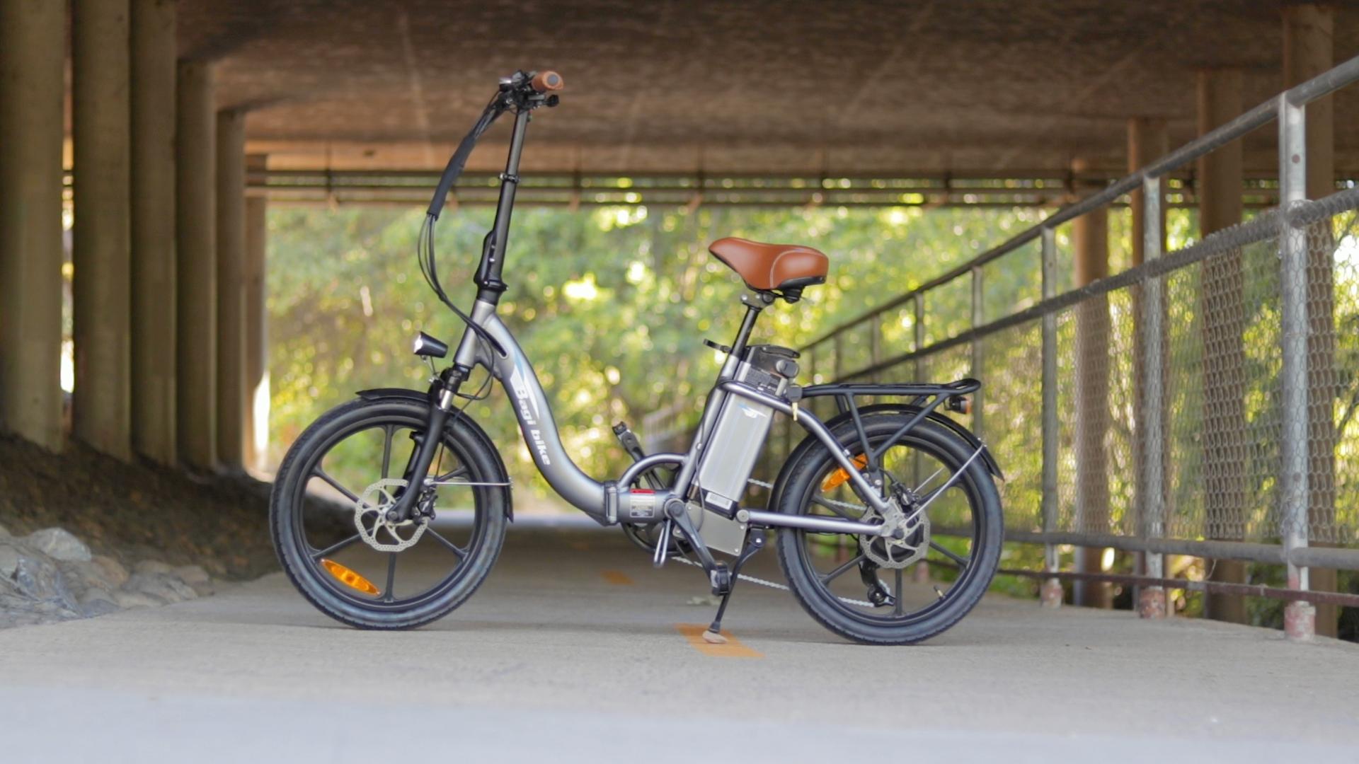 electrified-reviews-bagibike-b10-foldign-electric-bike-review-profile-4.jpg