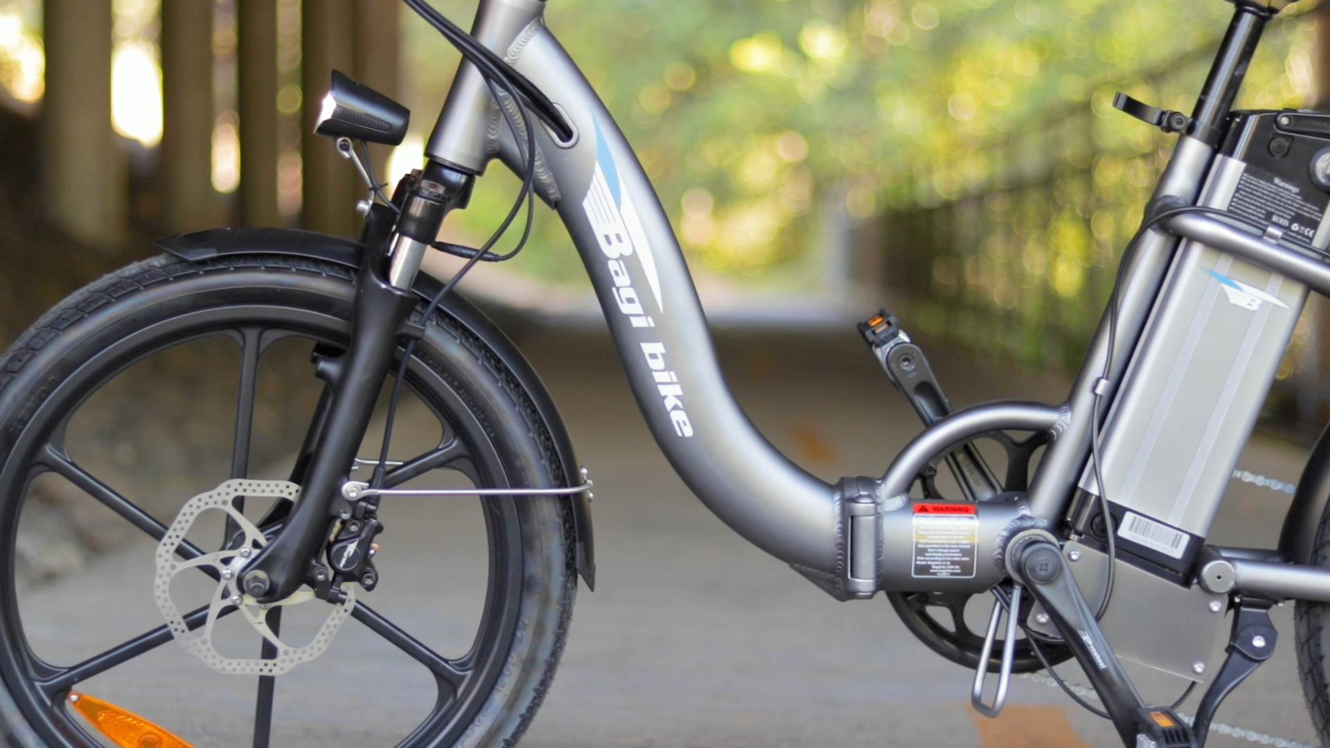 electrified-reviews-bagibike-b10-foldign-electric-bike-review-profile.jpg